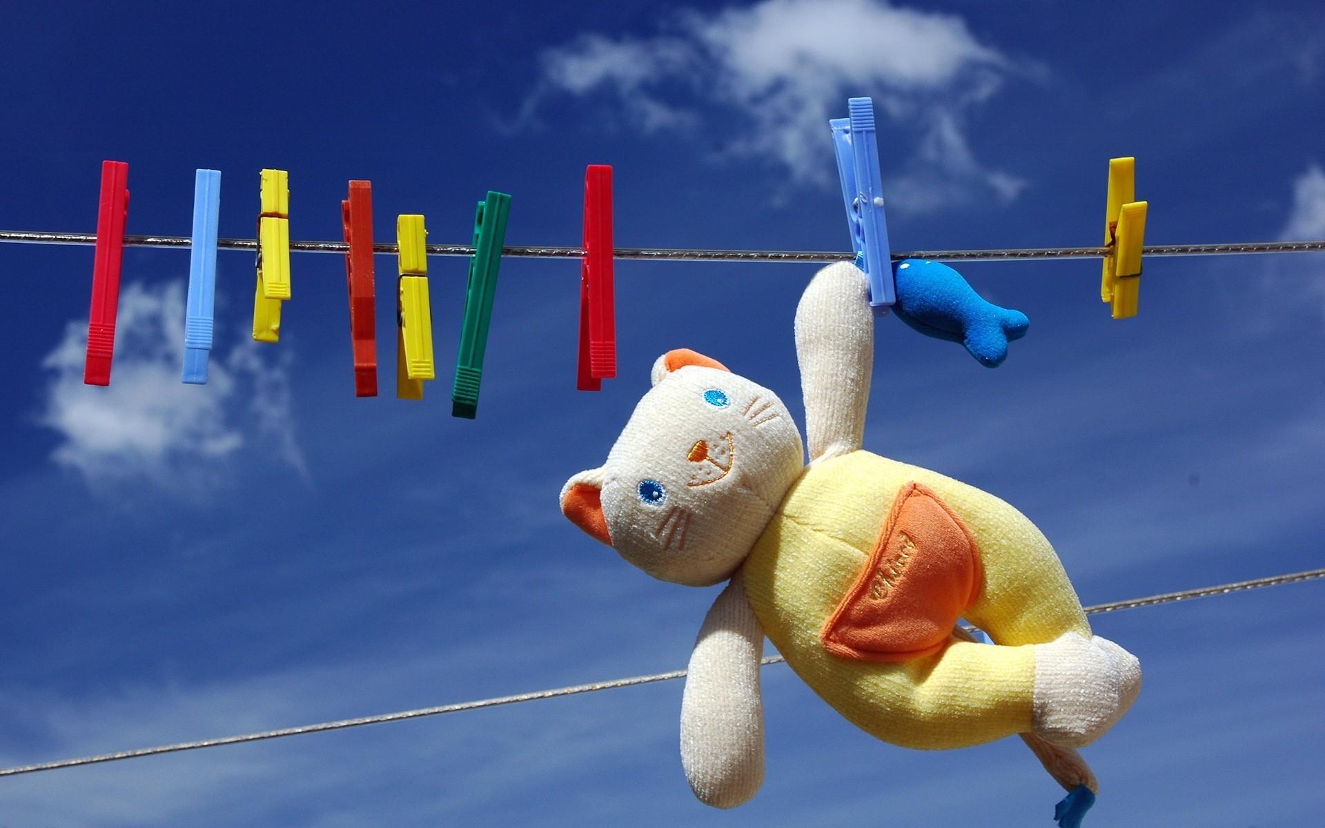 ярки игрушки  № 641552 бесплатно