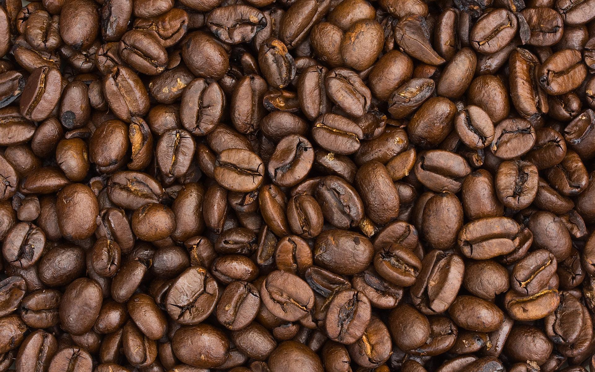 зависимости картинки кофе хорошего разрешения санте маленькие глазки