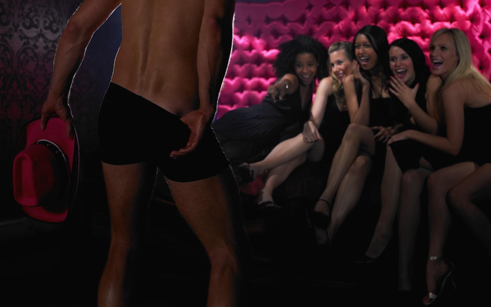 Отдохнули на девичнике видео, девушки извращенцы порно