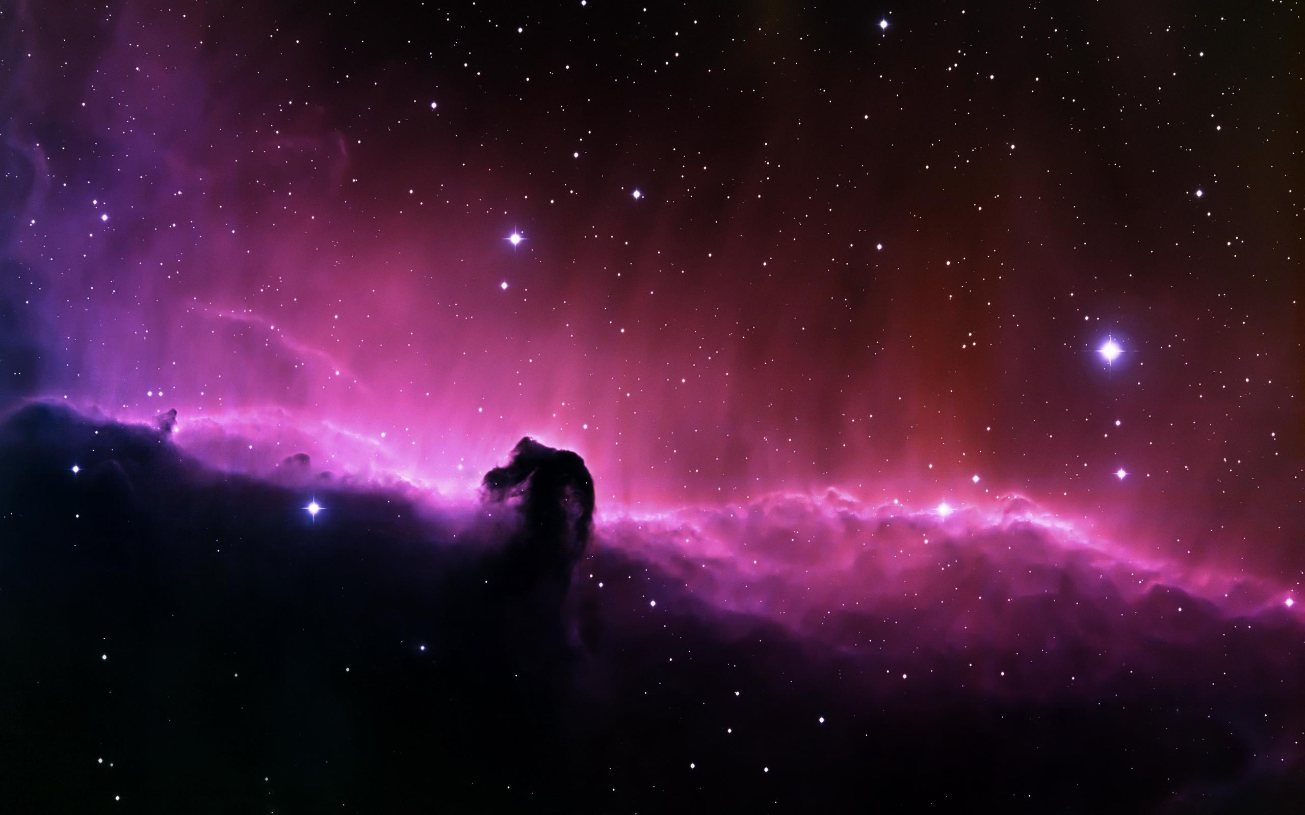 темная звезда картинки пользе питательной