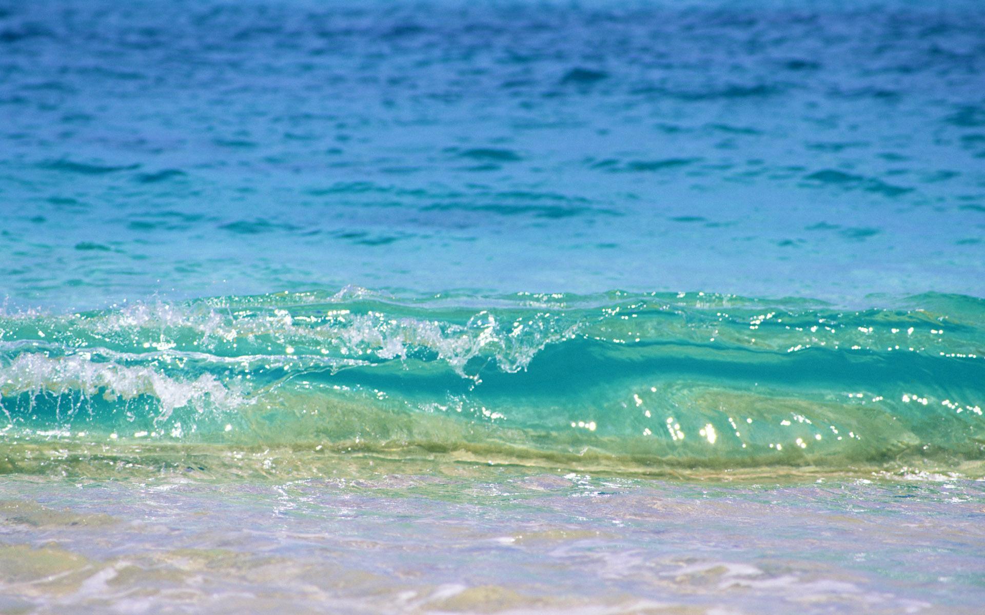 берег волны море  № 251120 загрузить