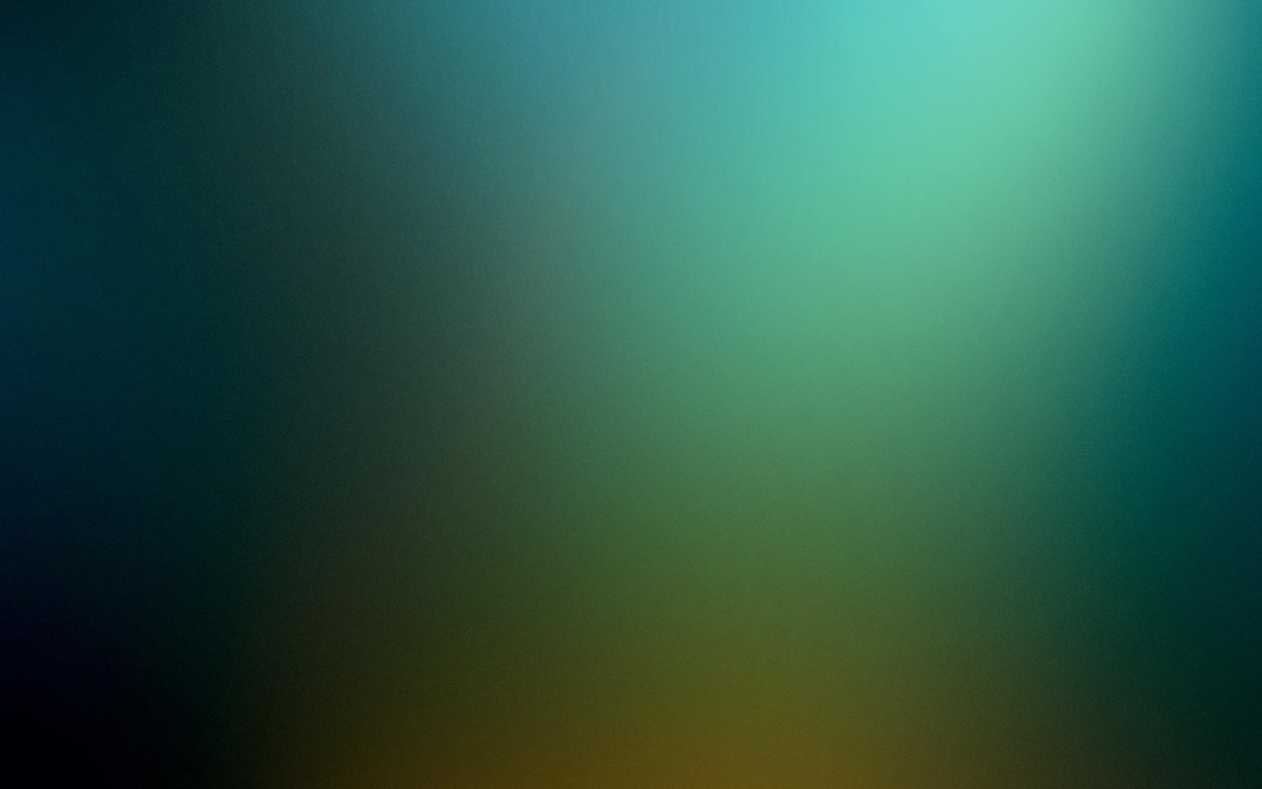 colors, hd backgrounds, texture wallpapers, обои, текстуры ...: https://wallbox.ru/wallpaper/15548