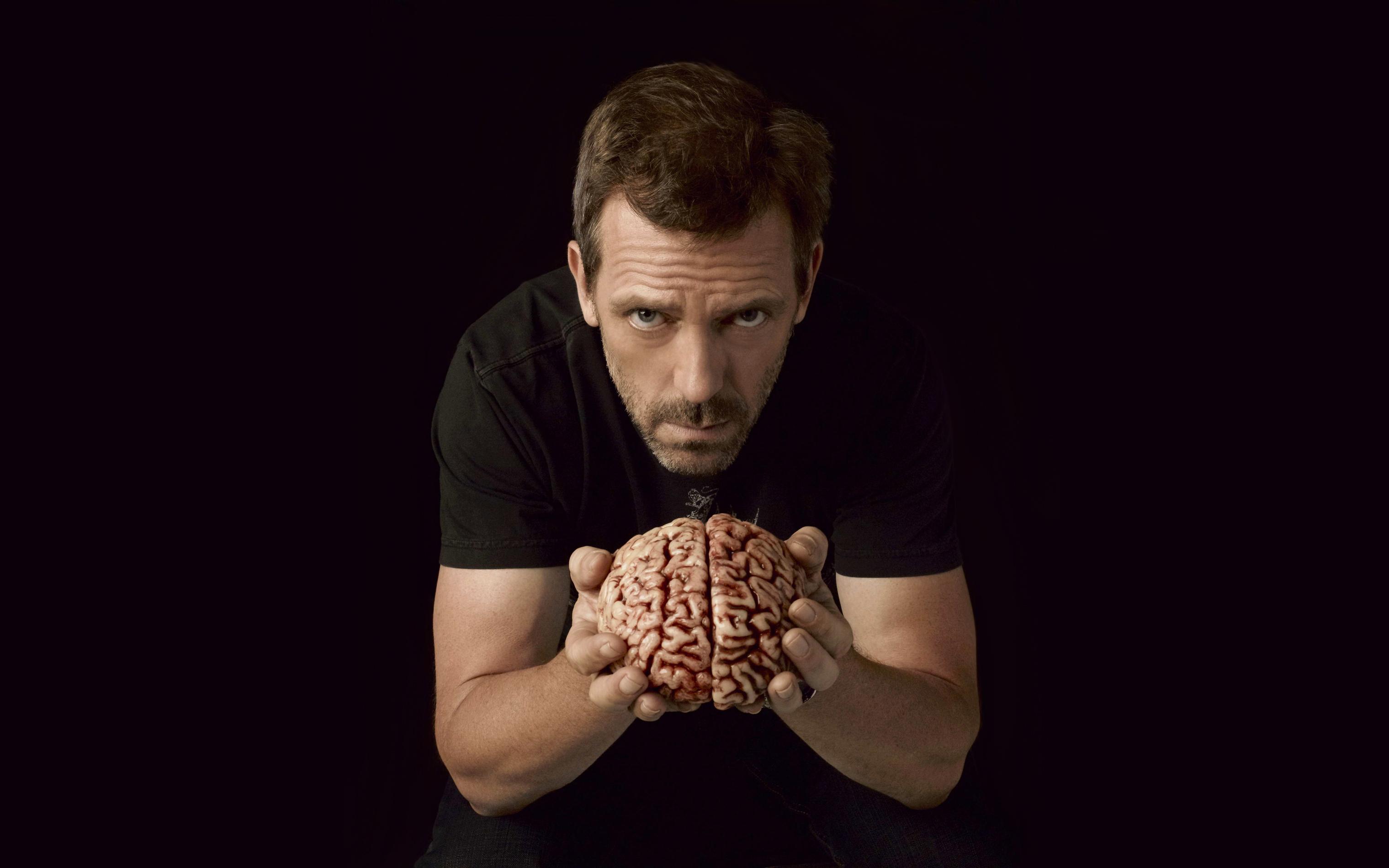 откидной настенный мозг он нужен тебе картинки более