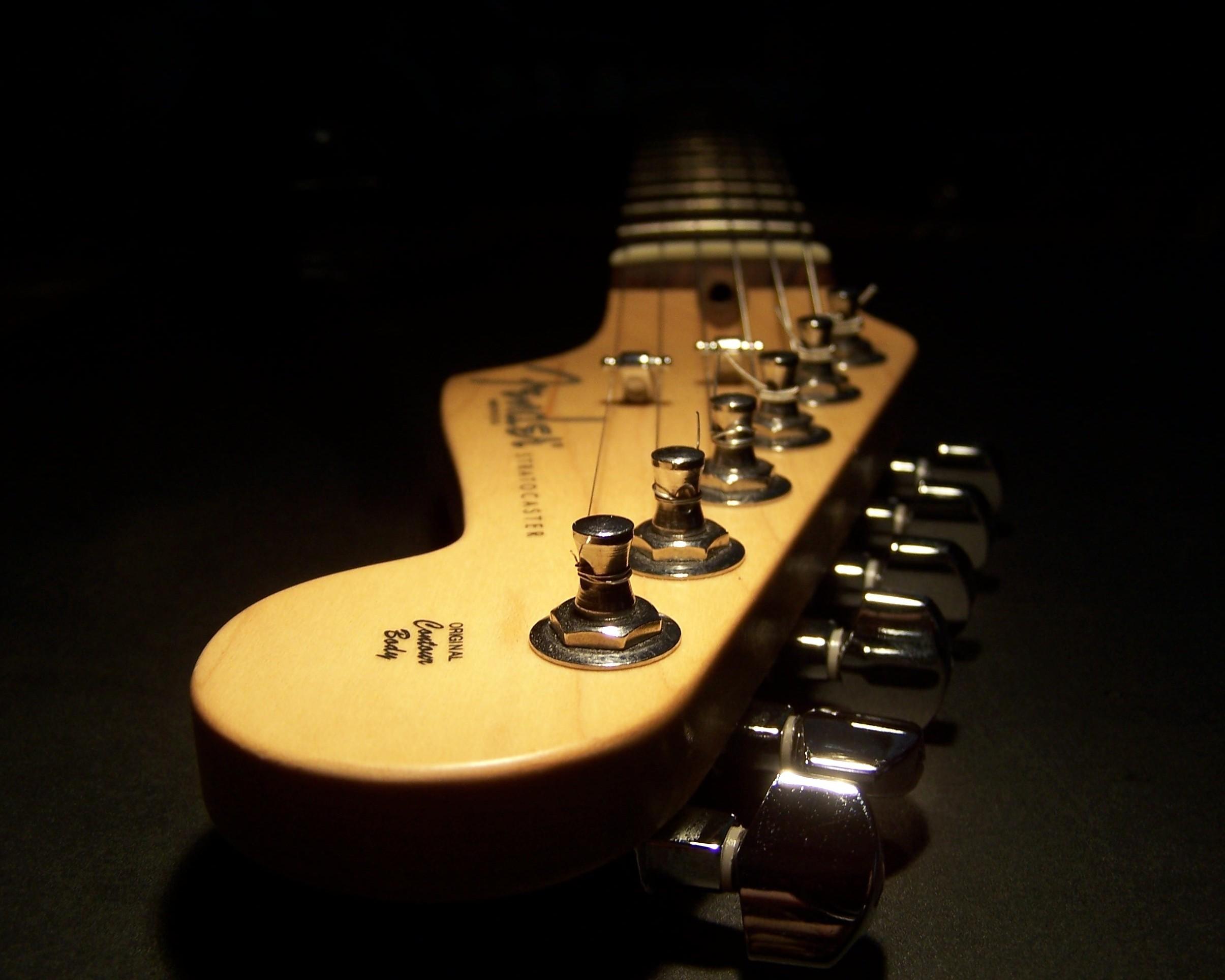 кольца гитара загрузить