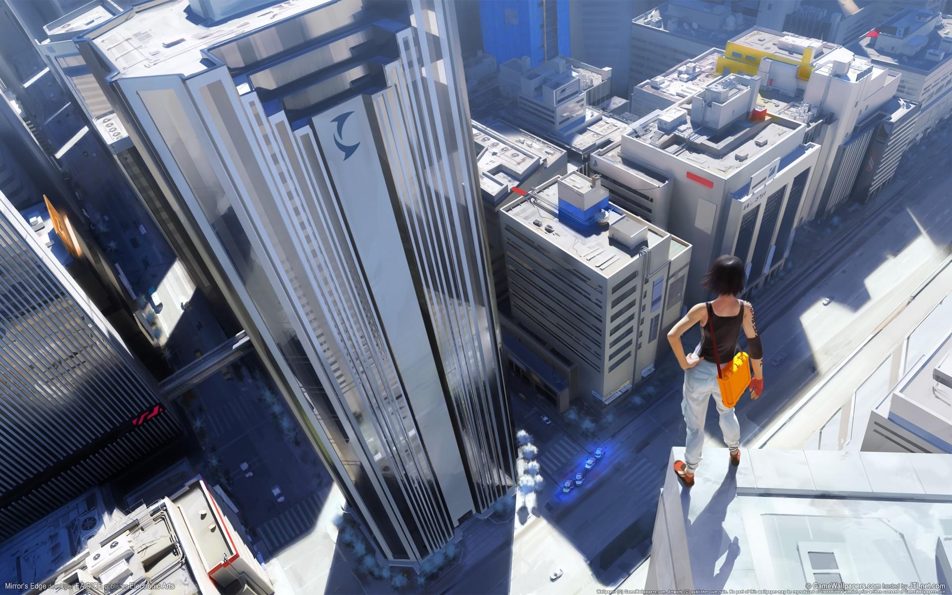 Схема небоскреба загрузить