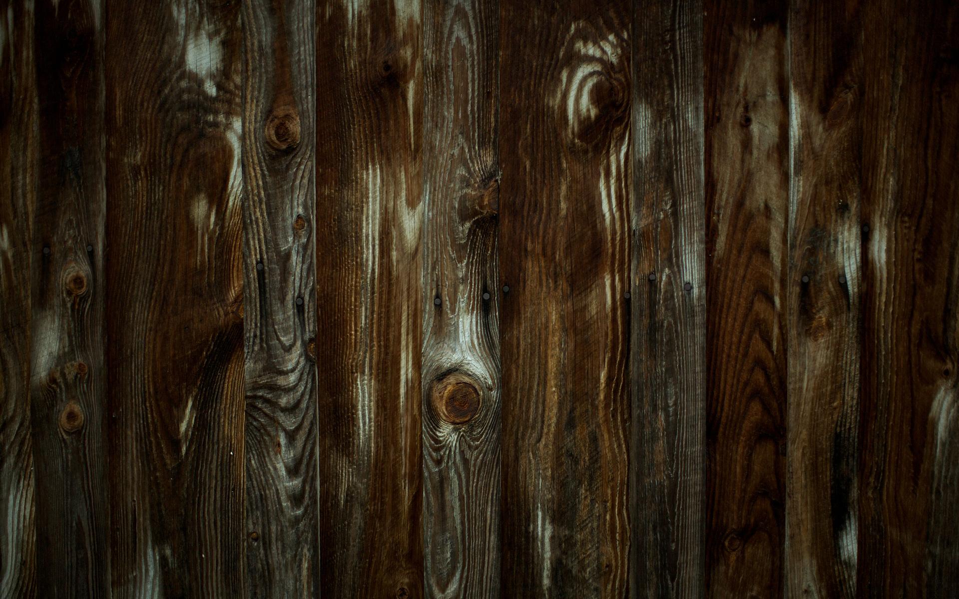 стена доски древесина без смс