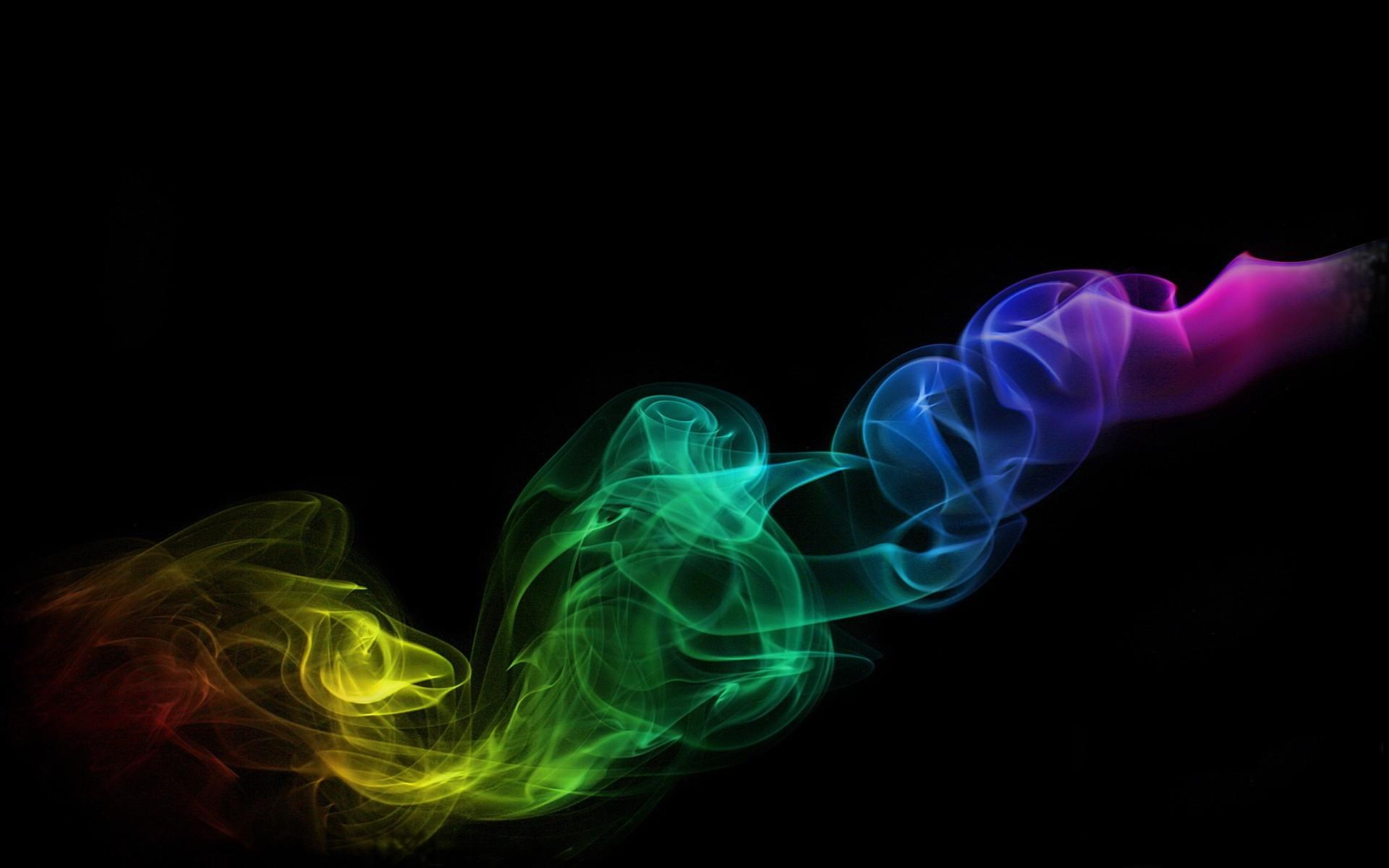 Дым скачать