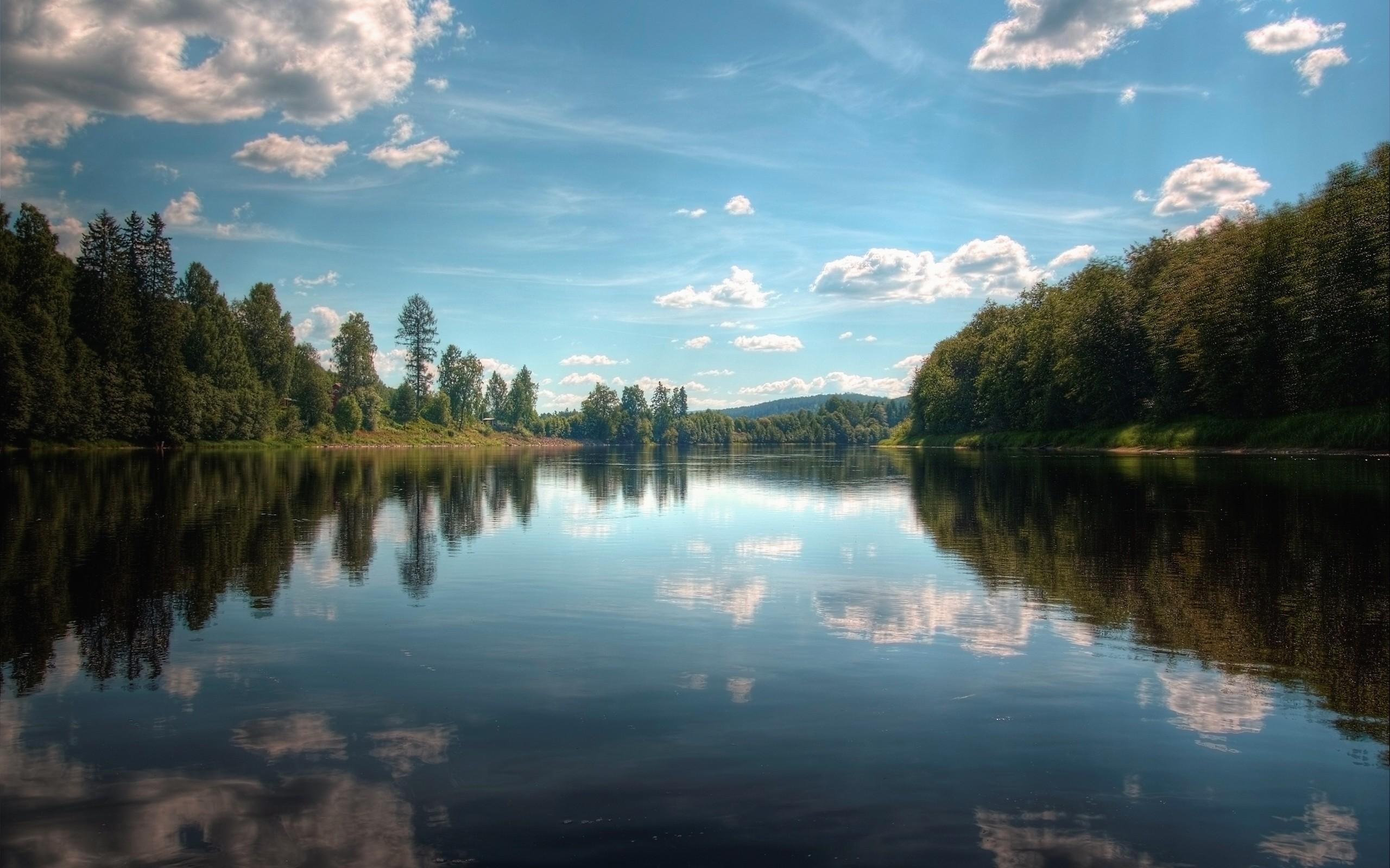 Озерцо  № 3195312 загрузить