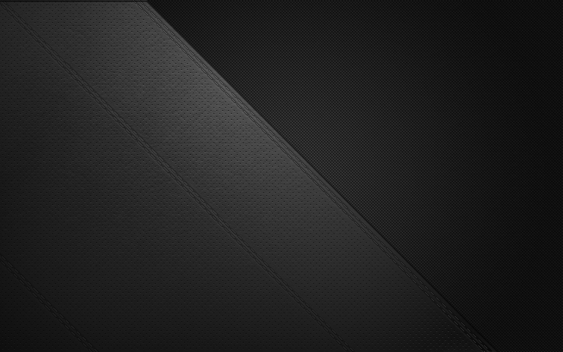 Текстура черная полосы  № 1312640 бесплатно