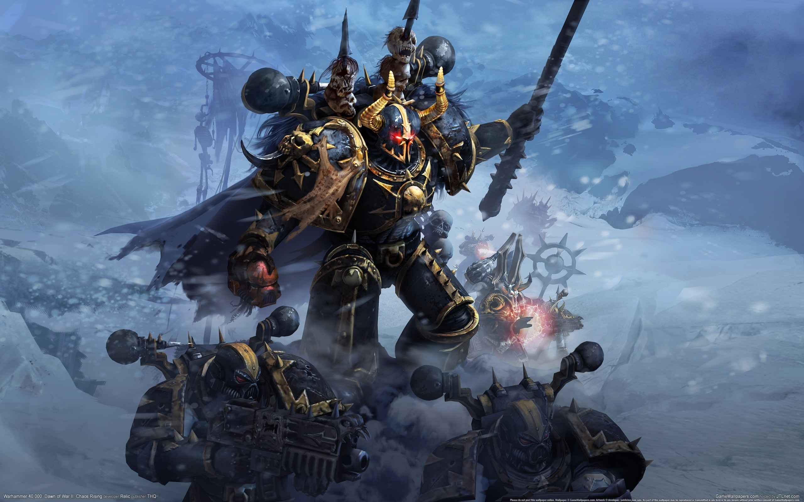 Игру Dawn Of War Soulstorm Без Регистрации