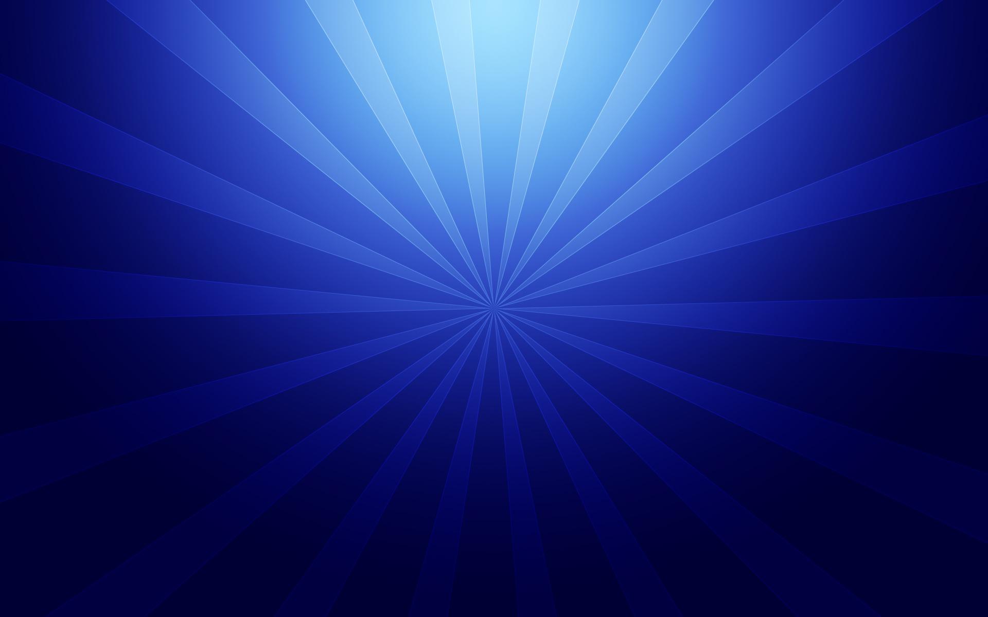 Синии линии загрузить