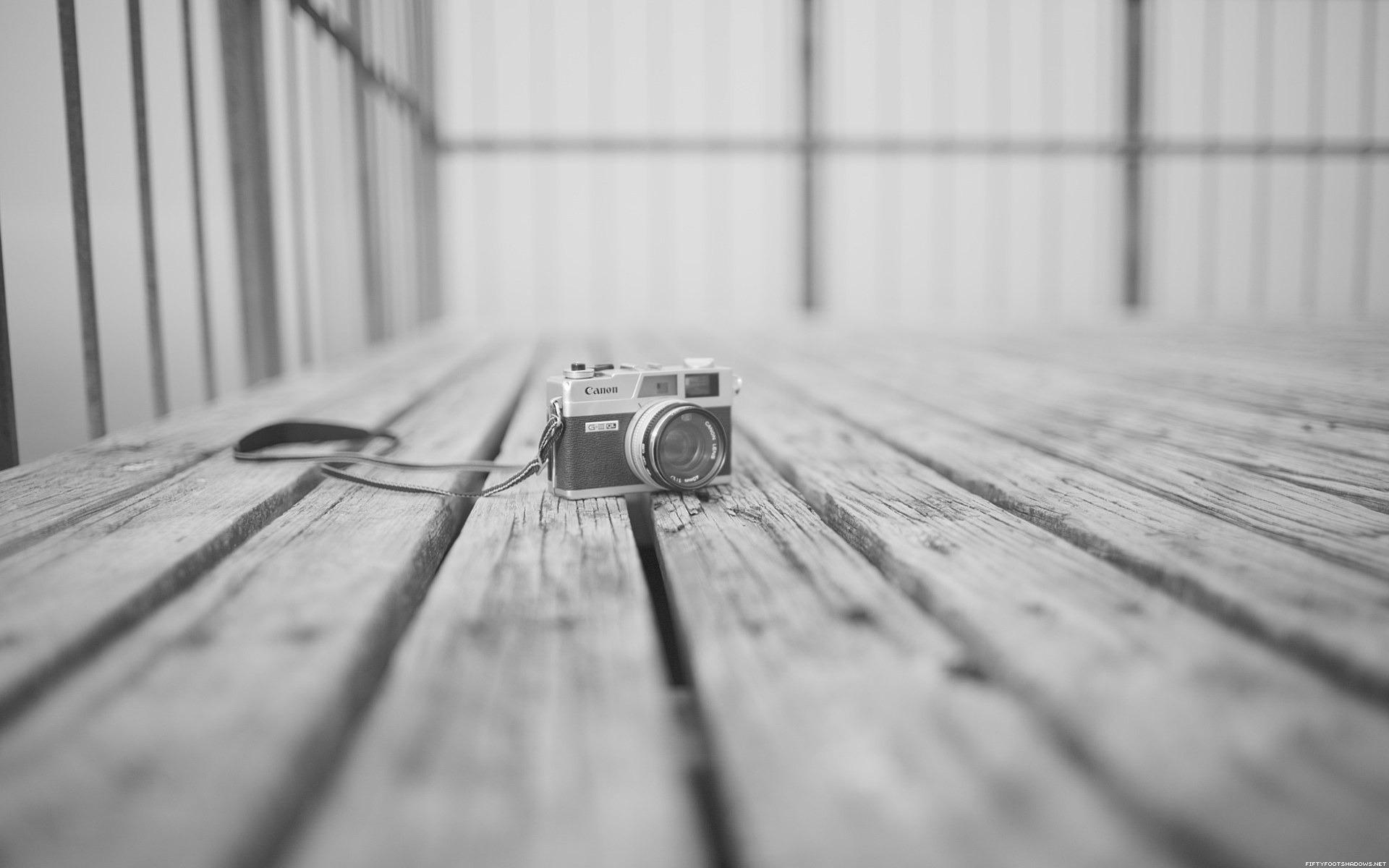 камера хай-тек ремешок бесплатно