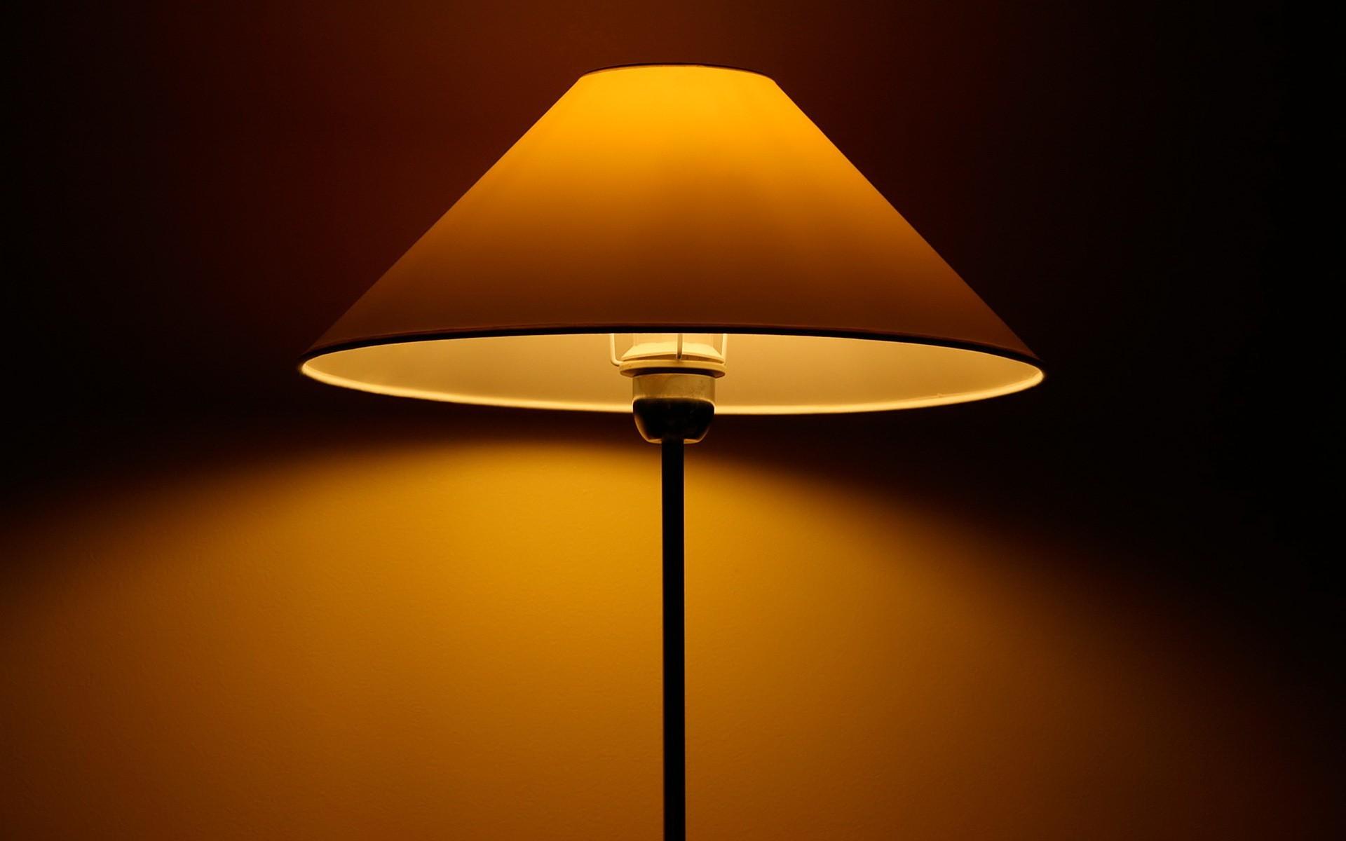 Лампа  № 2634878 без смс