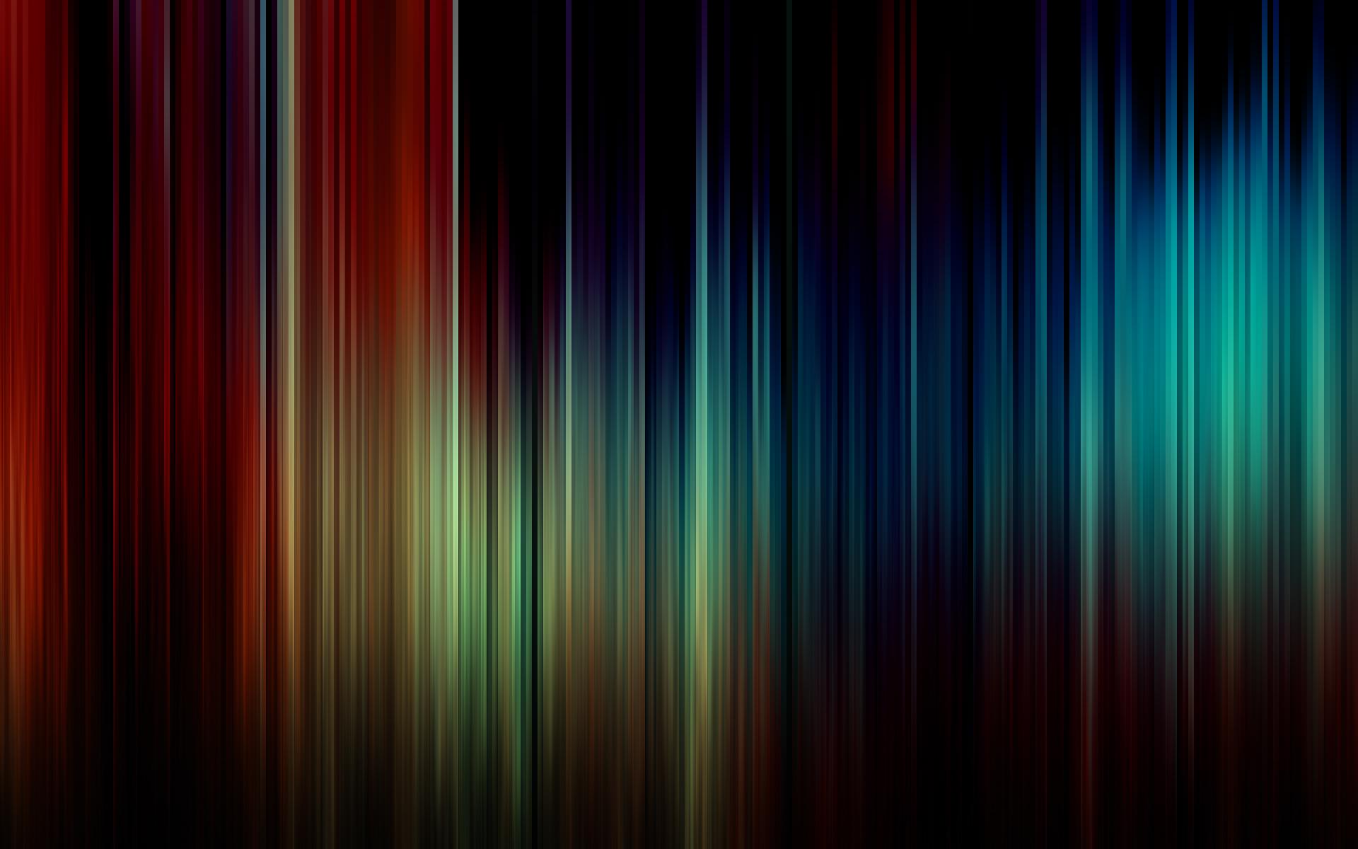 полосы линии цвета без смс