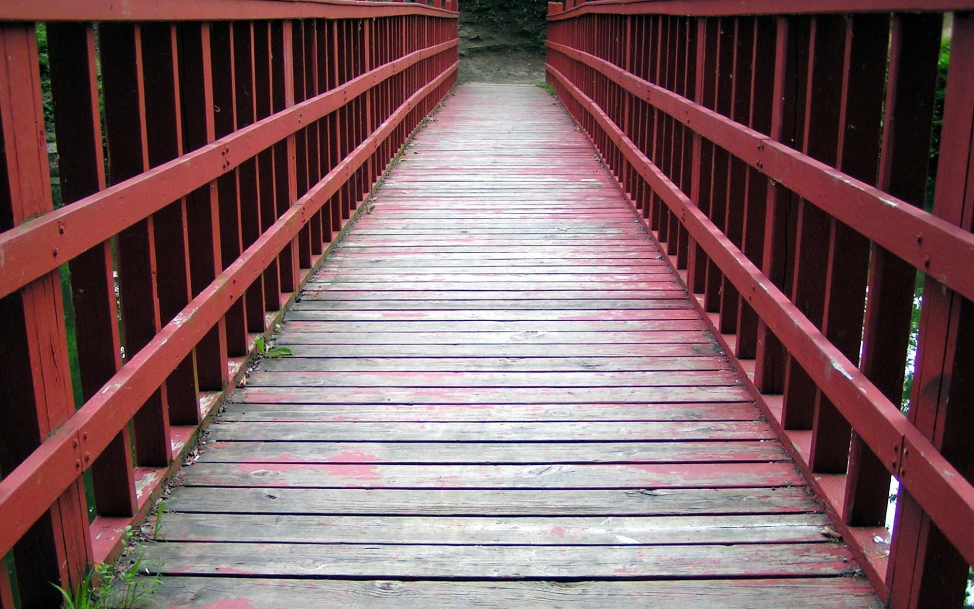 Мост ограждение без смс