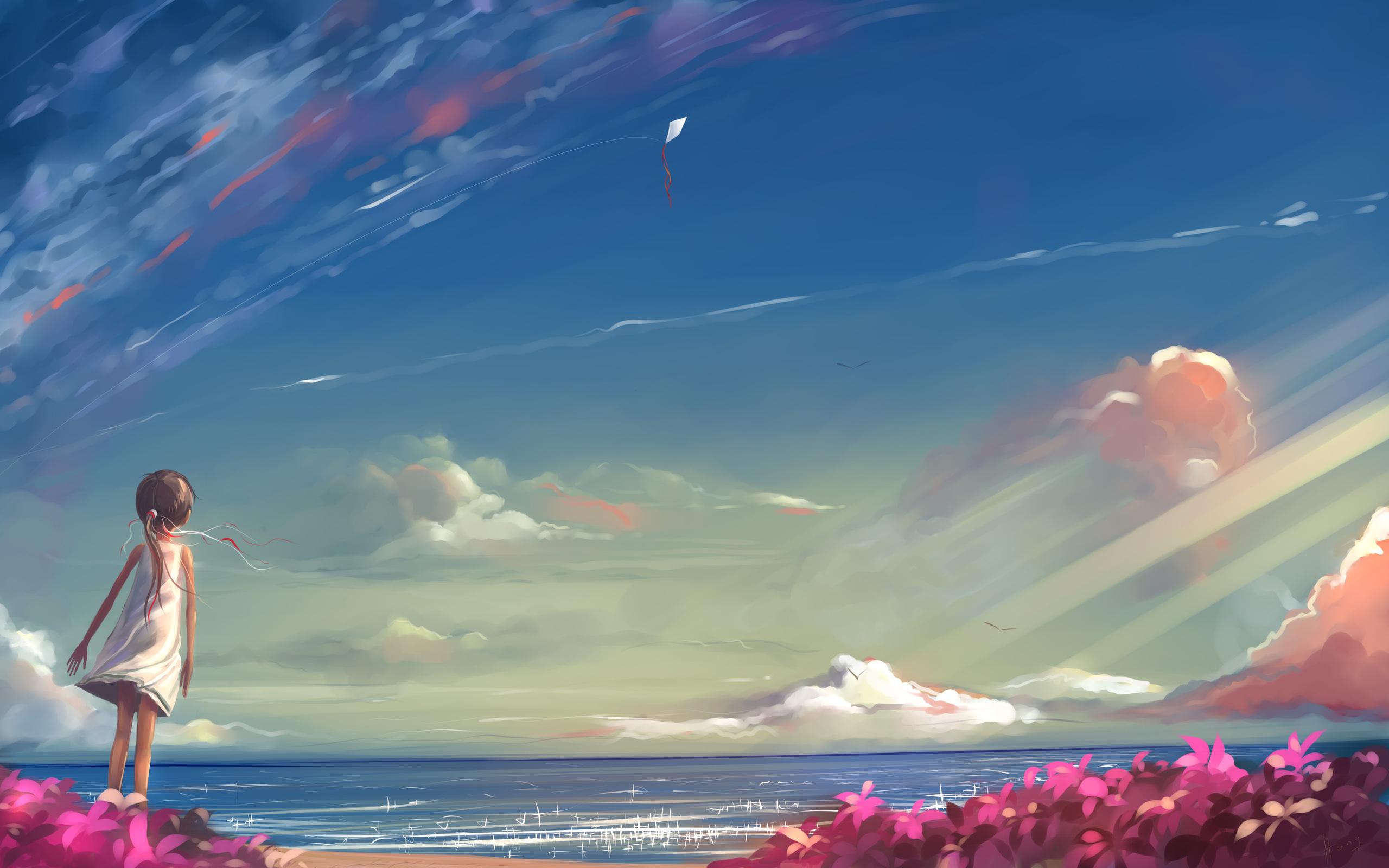 Небо не был песня рисует