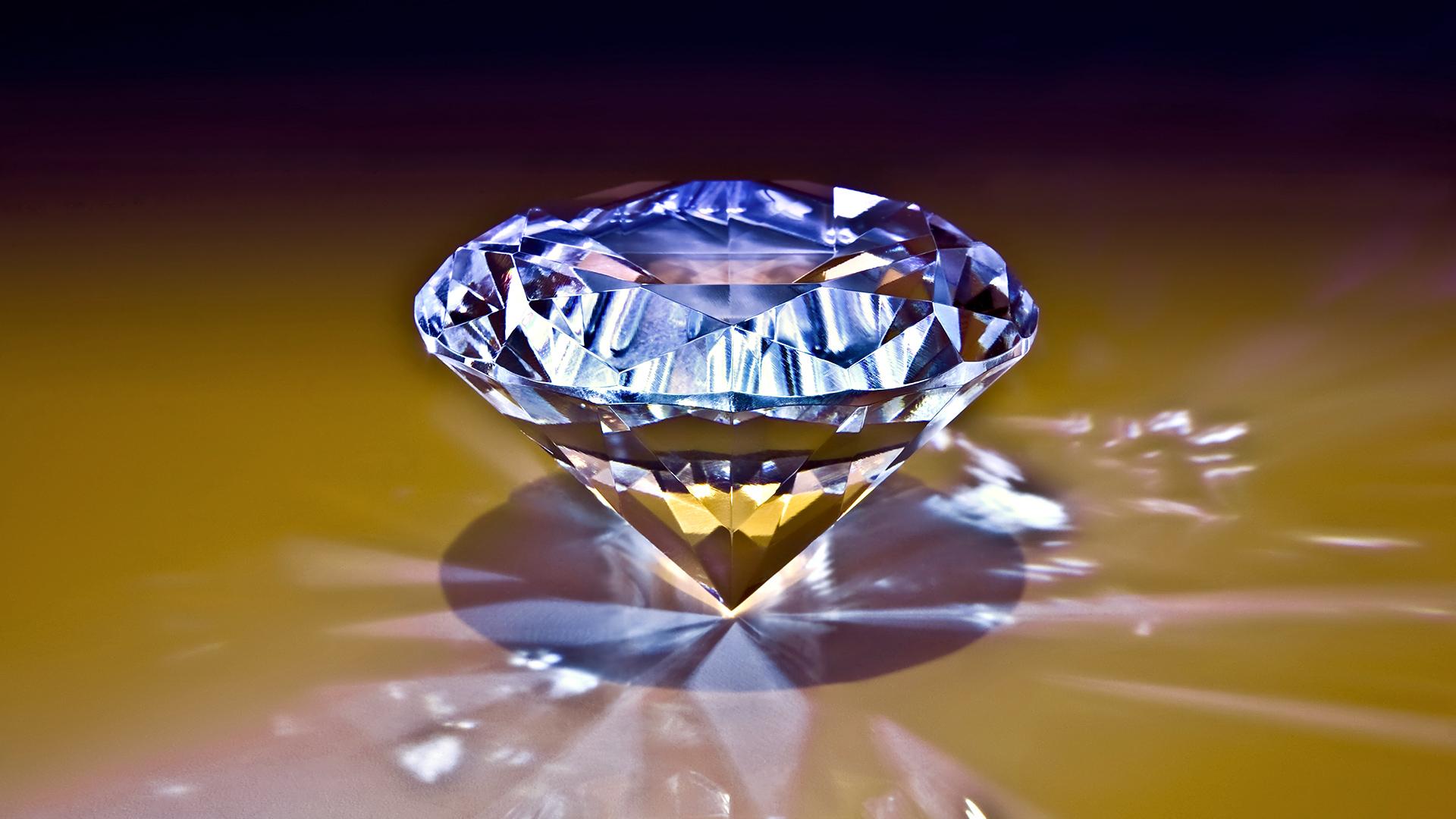 Обои бриллиант, блеск, luxury для рабочего стола – картинка #17686 ...