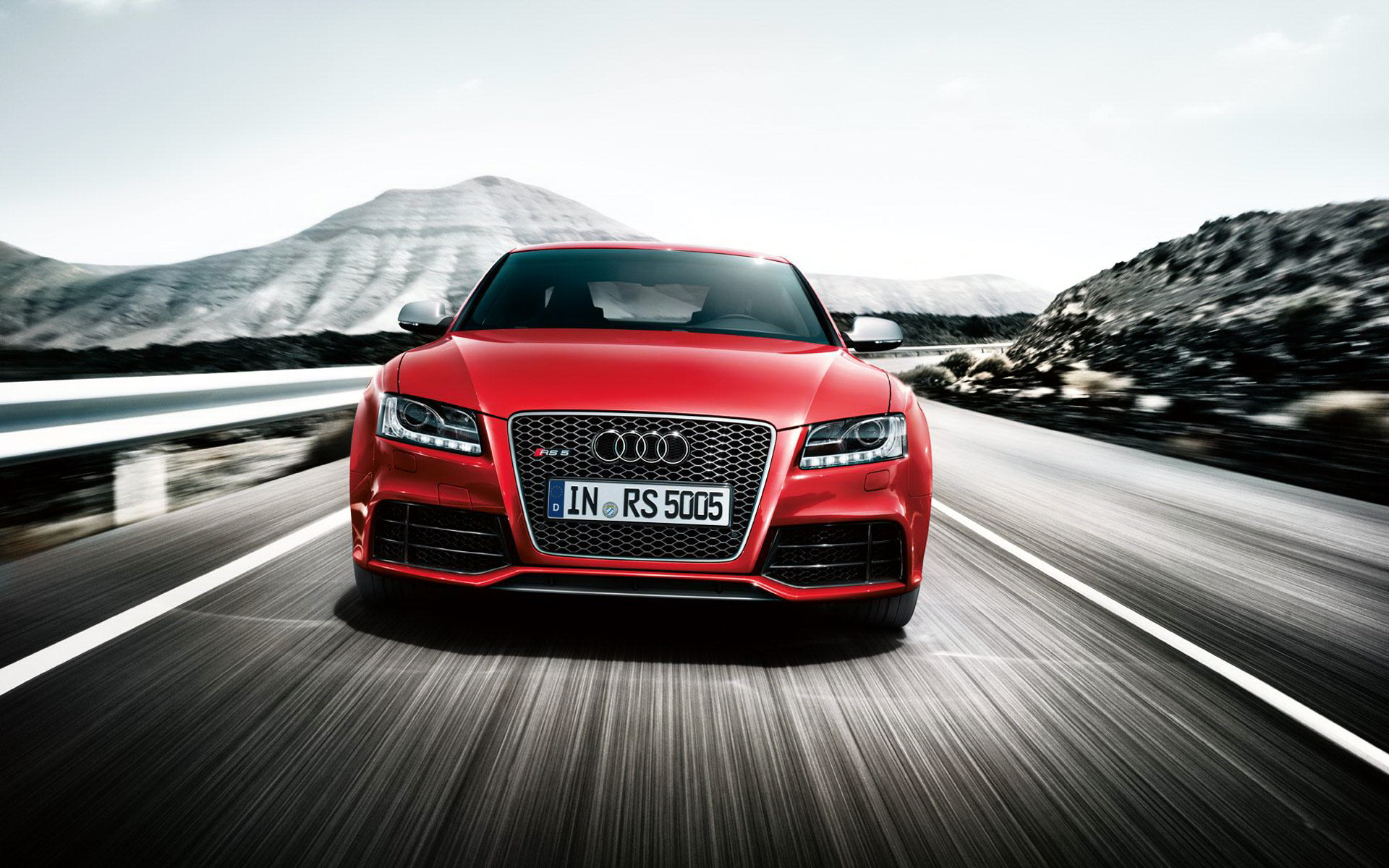 красный черный автомобиль Audi TT red black car  № 2626220 бесплатно