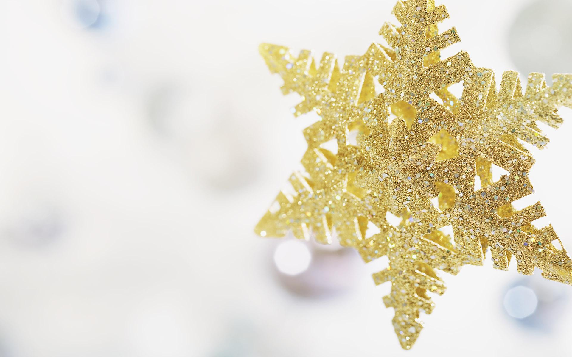 золотые звезды  № 3671259  скачать