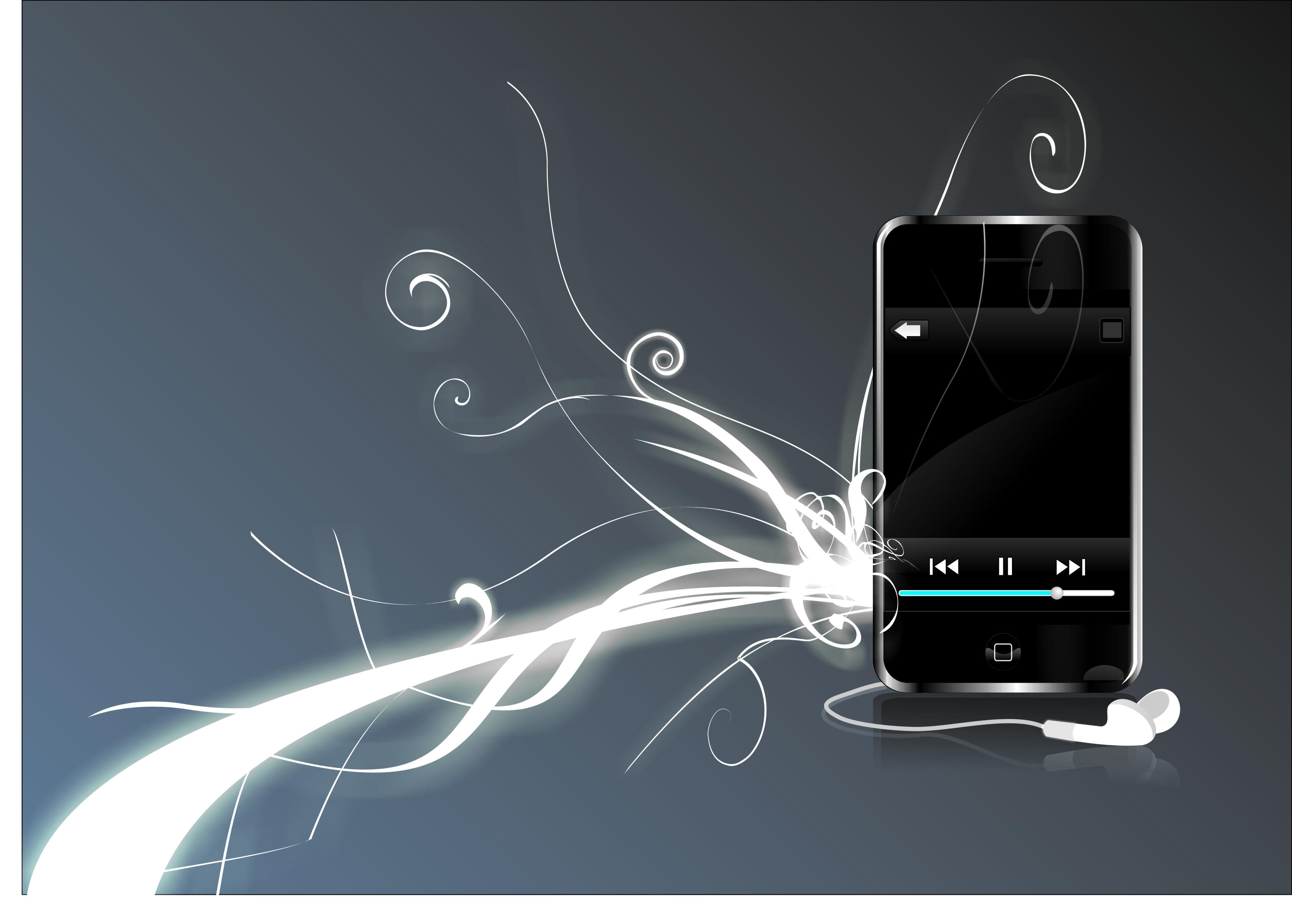 Обои Темы На Телефон Андроид