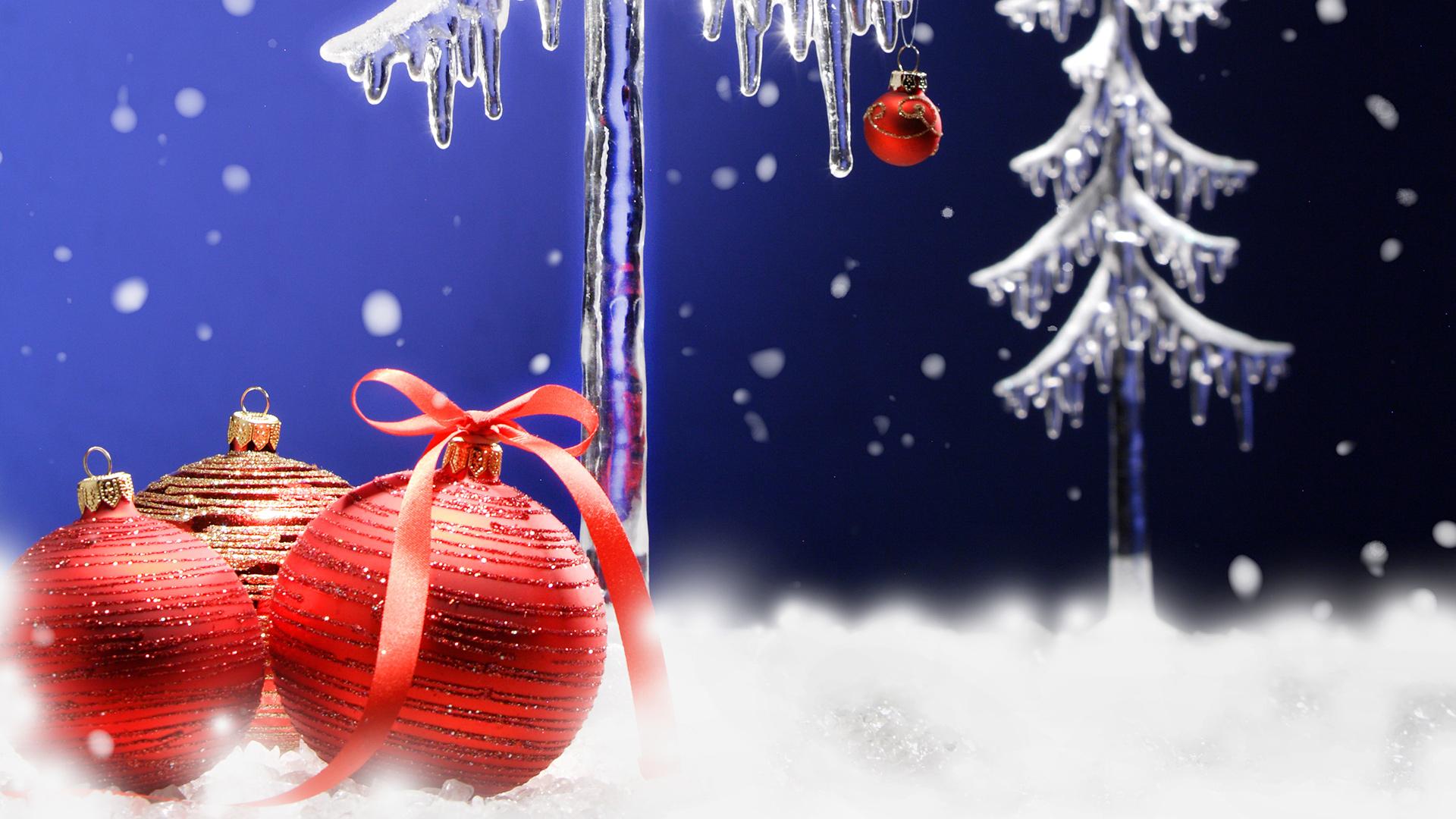 День влюбленный, новогодние открытки с большим разрешением