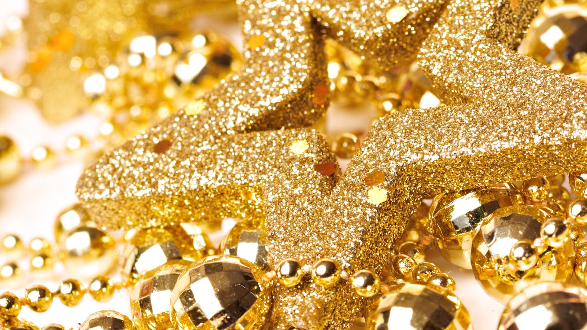 золотые звезды  № 3671187  скачать