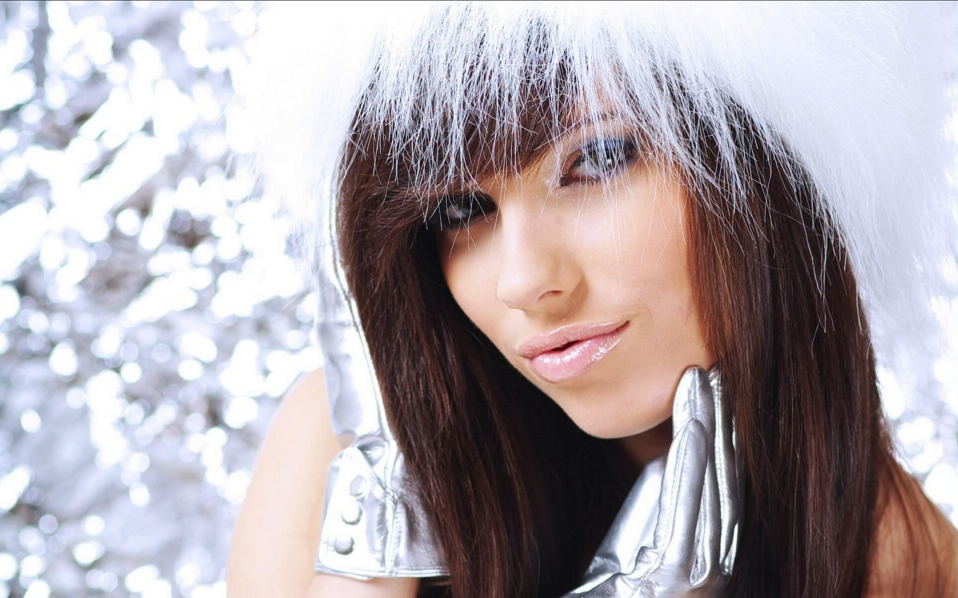 Петровна, картинки классная девушка