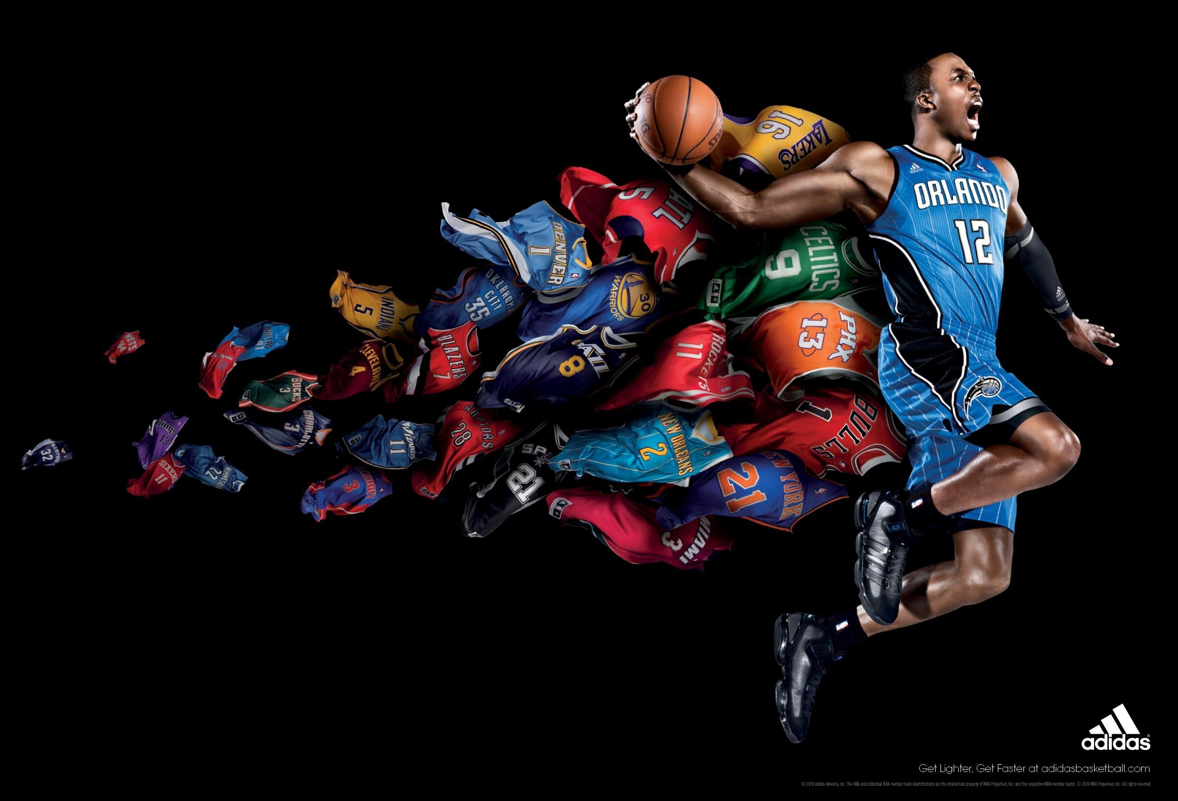 Cool Basketball Pictures Images amp Pictures  Becuo