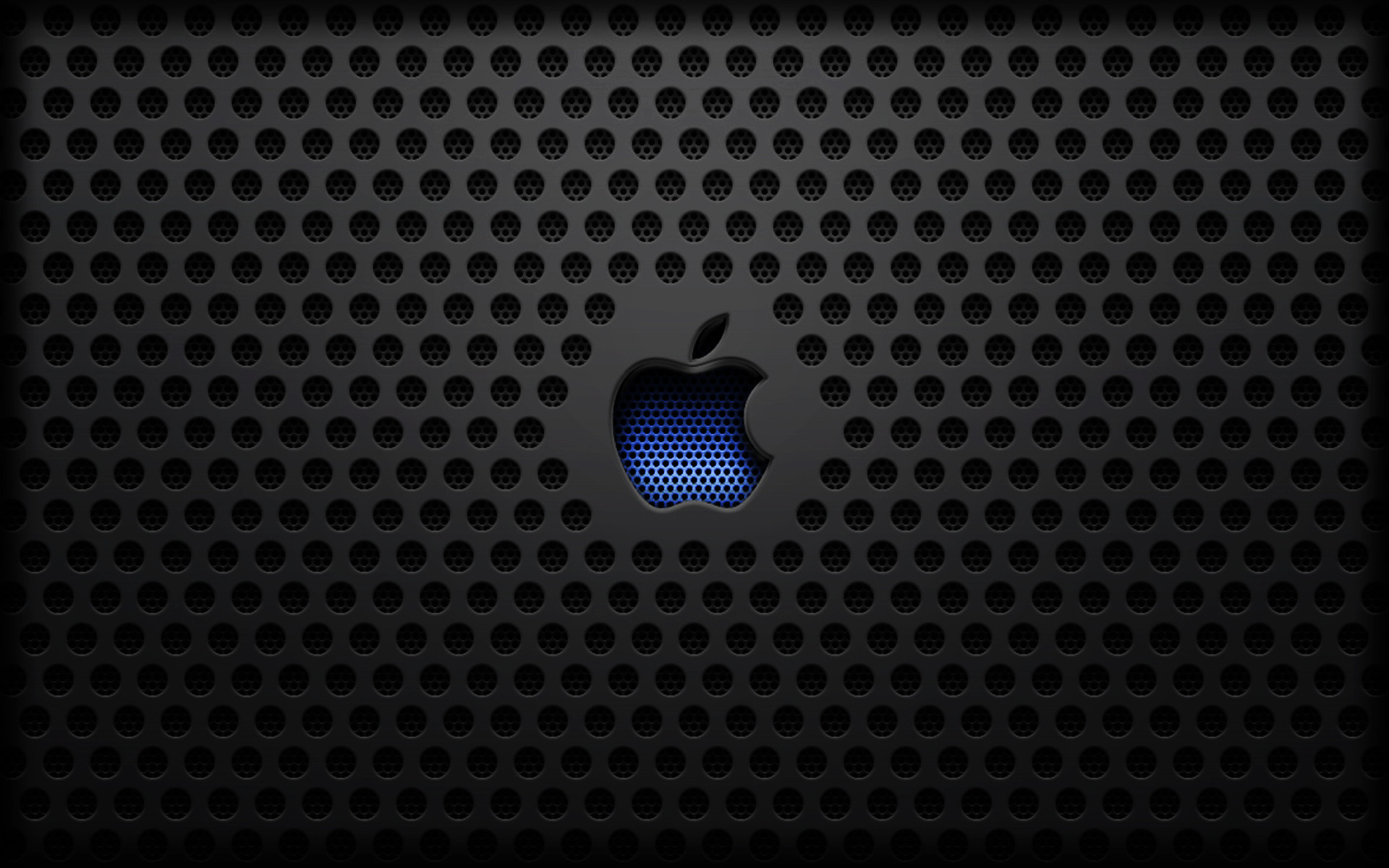 40+ Best Cool iPhone 5 Wallpapers in HD Quality