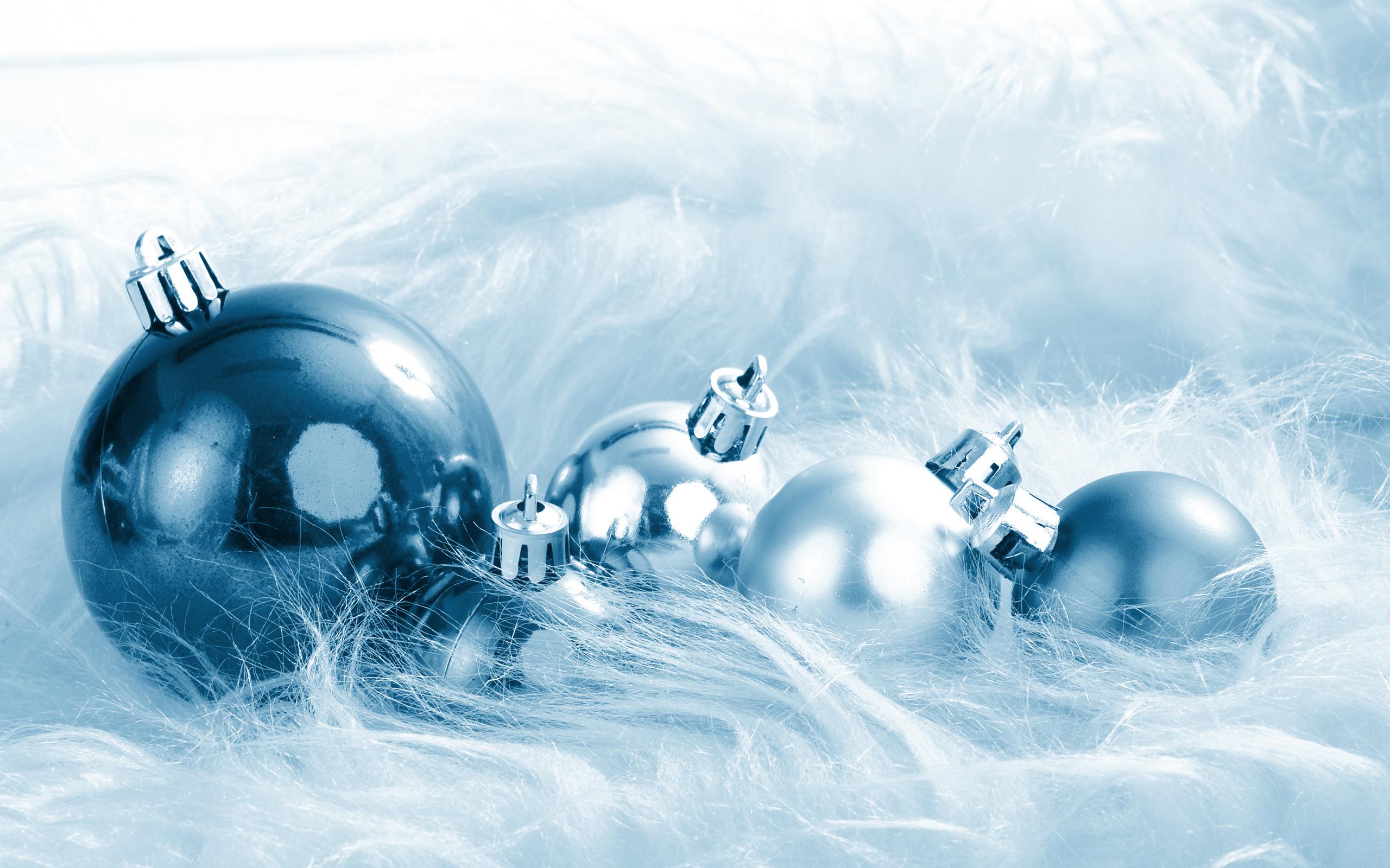 Голубые шары загрузить