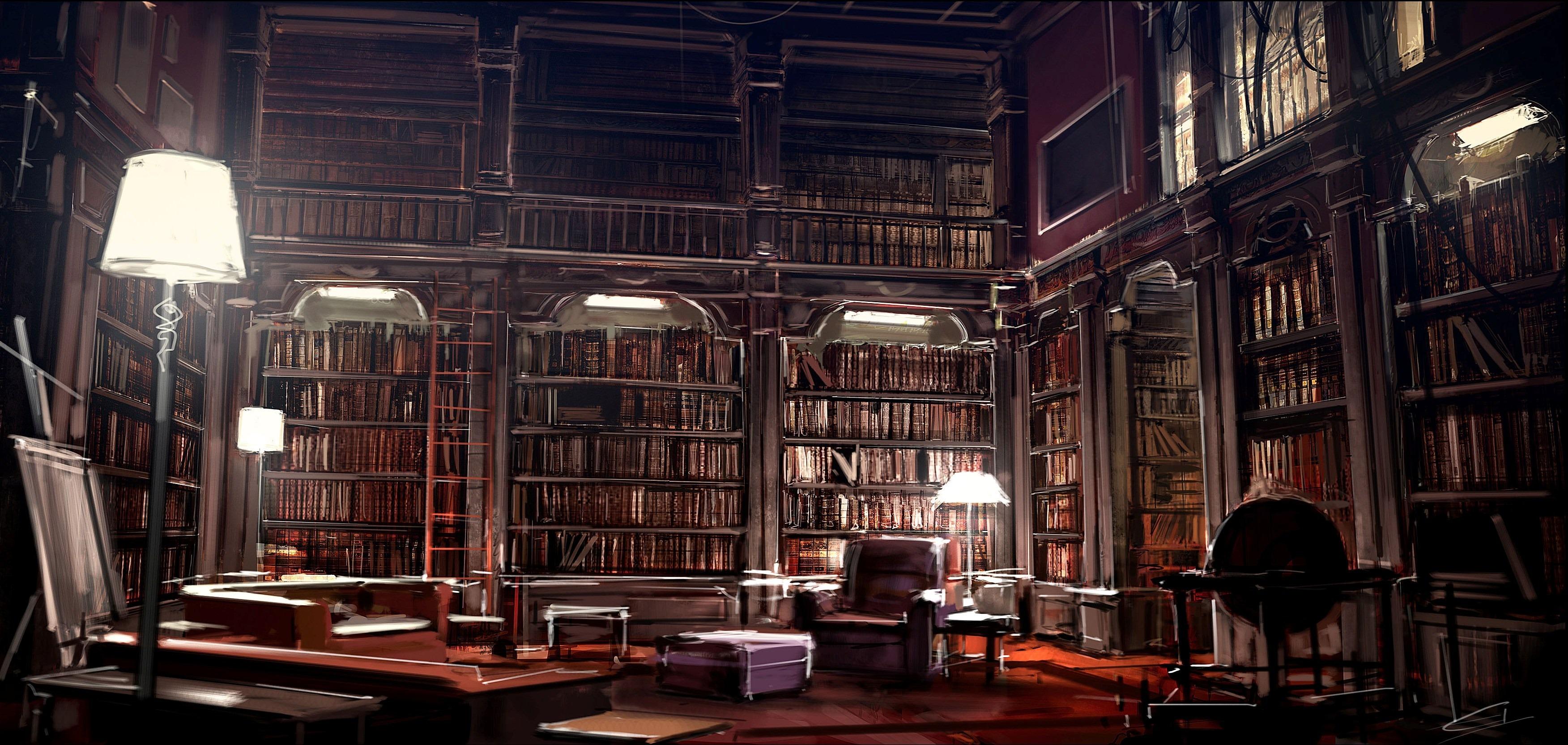 домашняя библиотека  № 1744012 загрузить