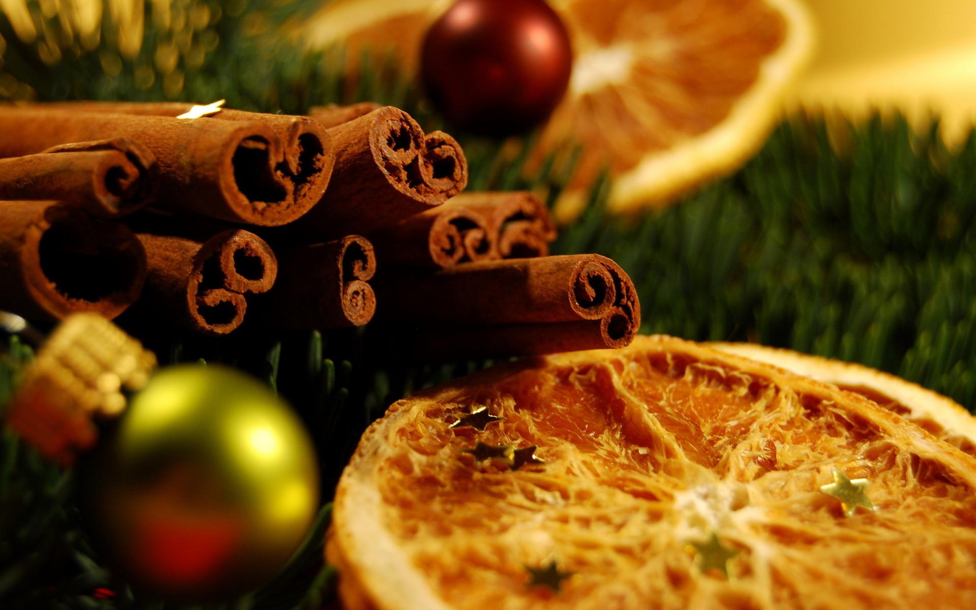 рождественское настроение без смс