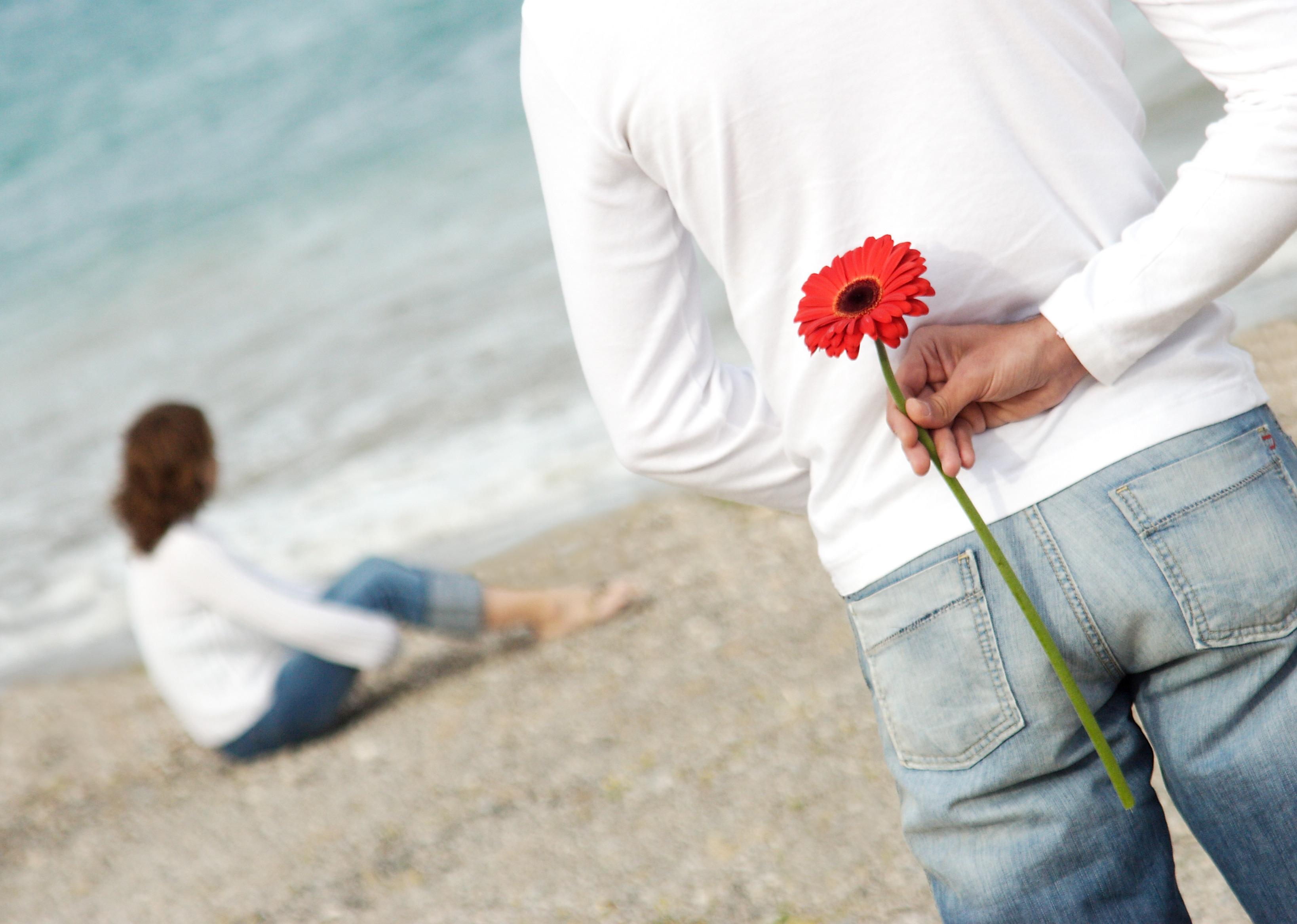 Картинки фото романтика, серебряной свадьбой