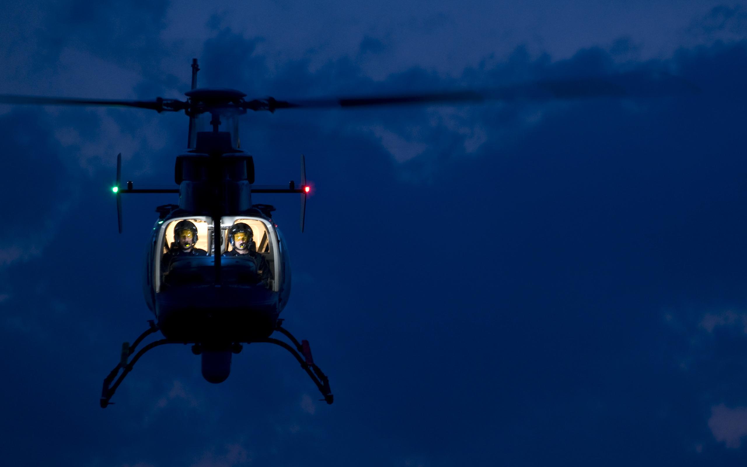 Искры, полет, огонь, вертолет, небо, самолет  № 3749003 без смс