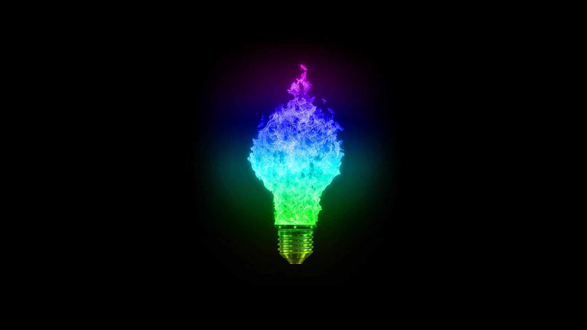 Лампа  № 2634874 без смс