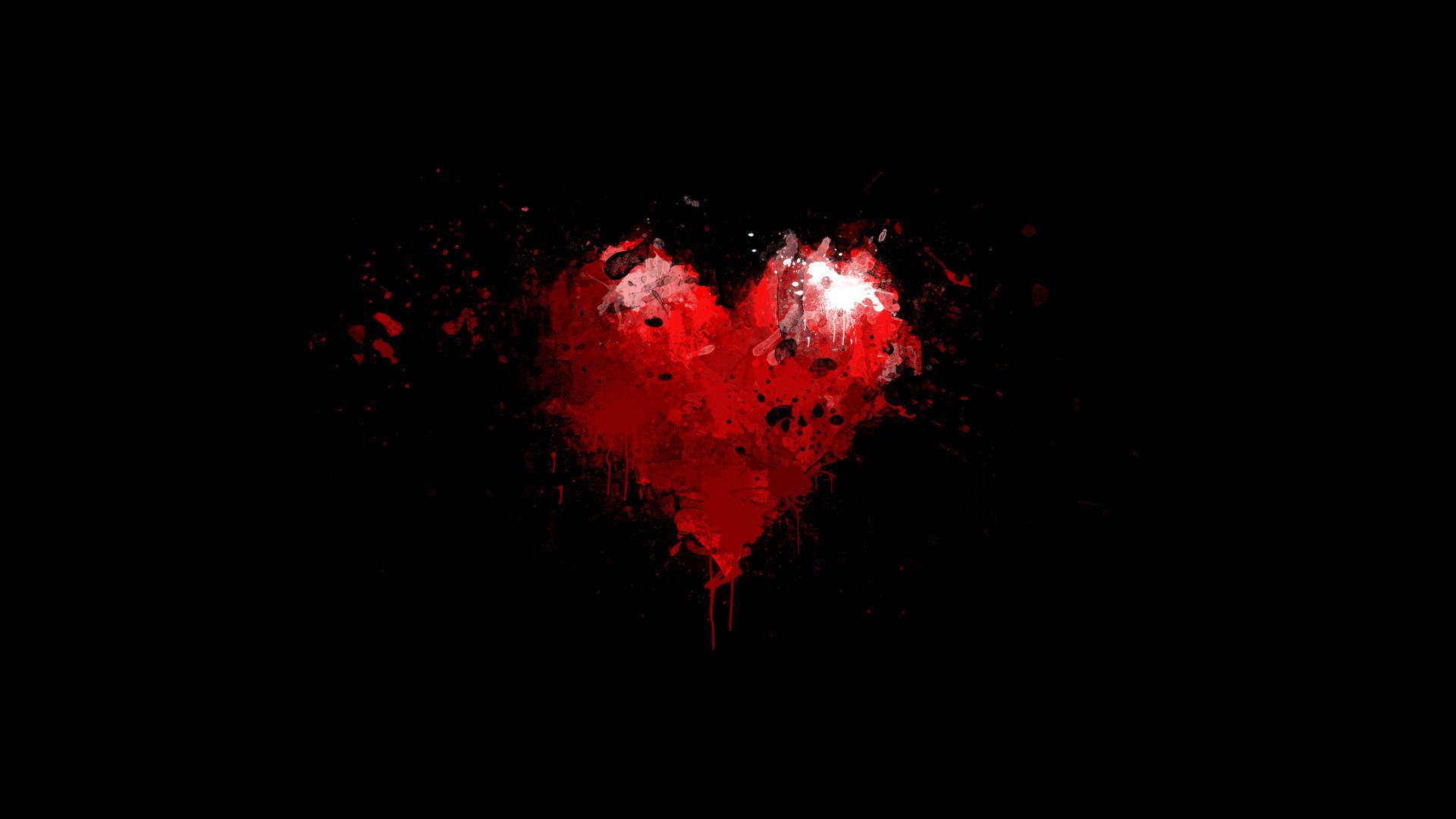 сердце арт  № 3009889  скачать