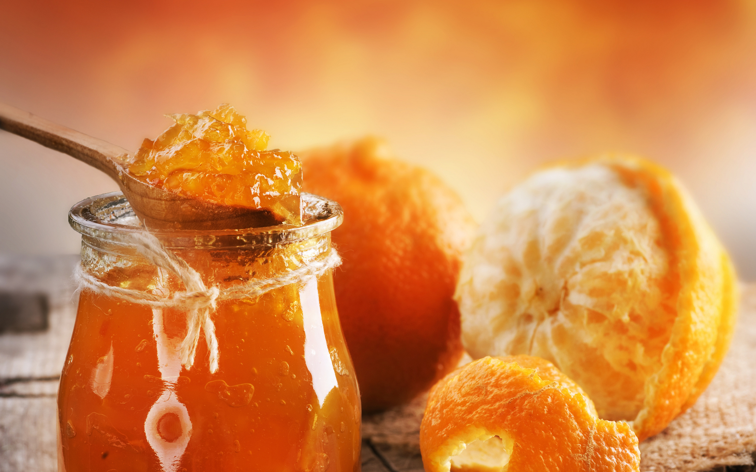 мандарин веер шар бесплатно