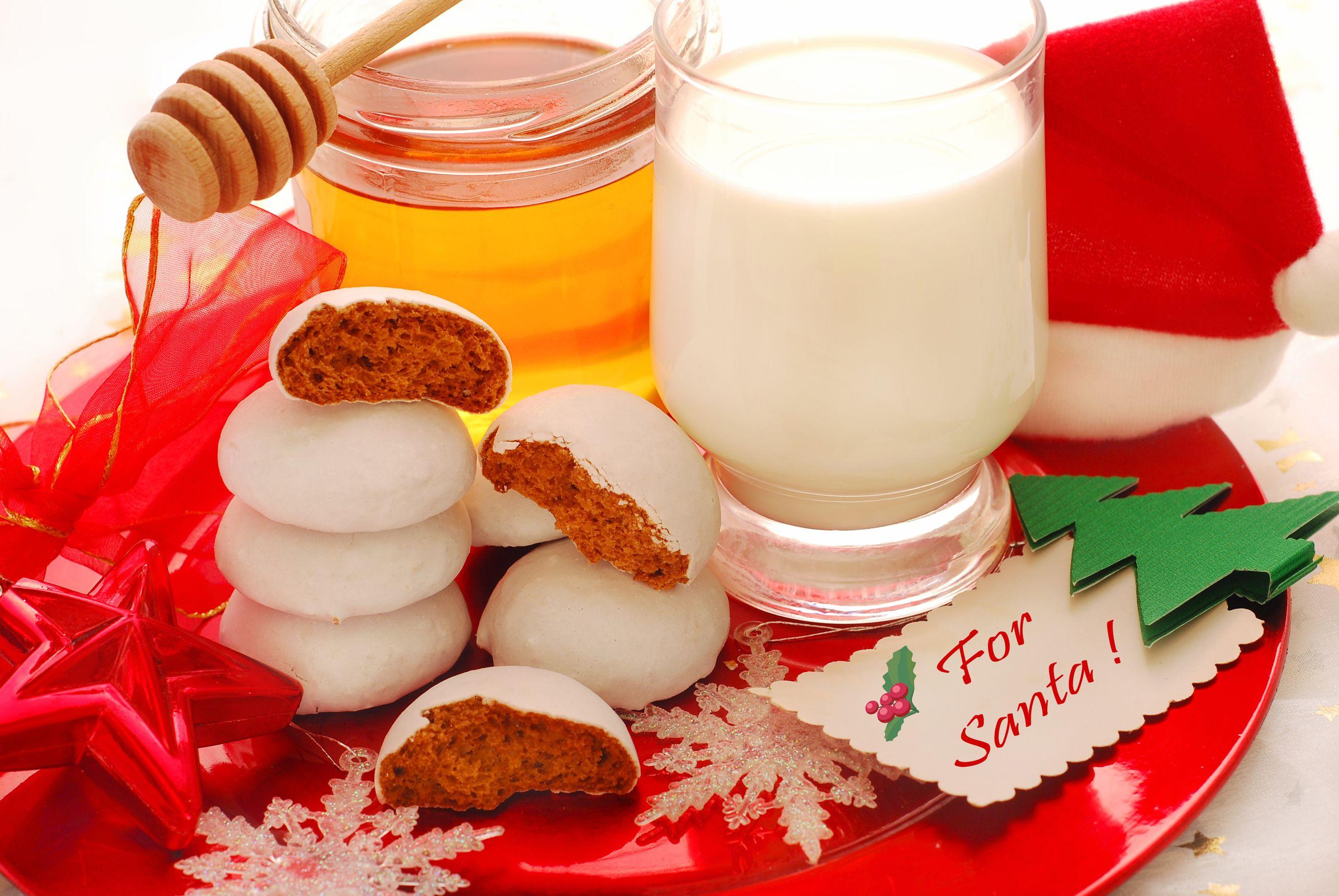Печенье молоко  № 1615851 загрузить
