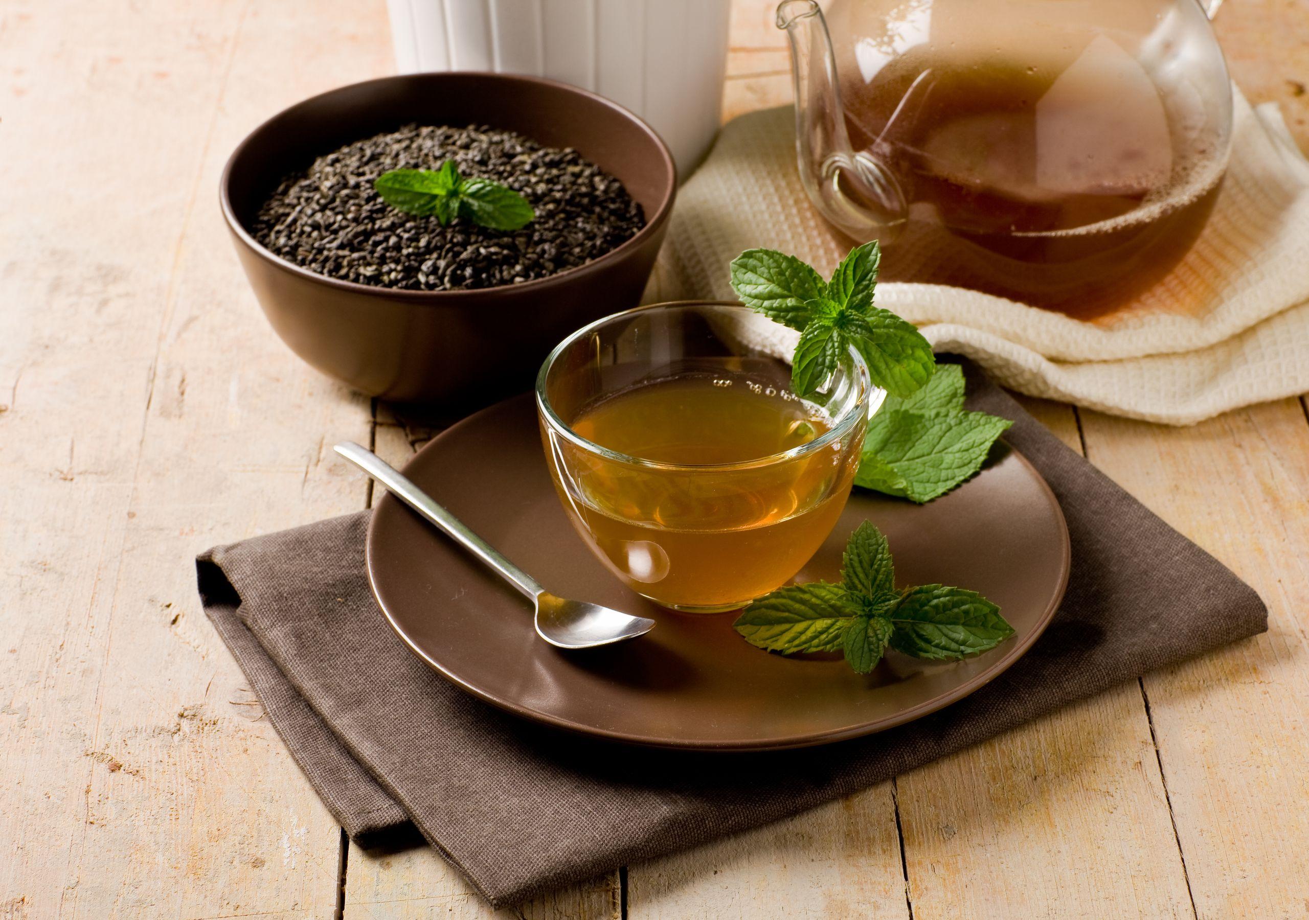 еда чай лимон мята eda tea lemon flicking  № 676186 без смс