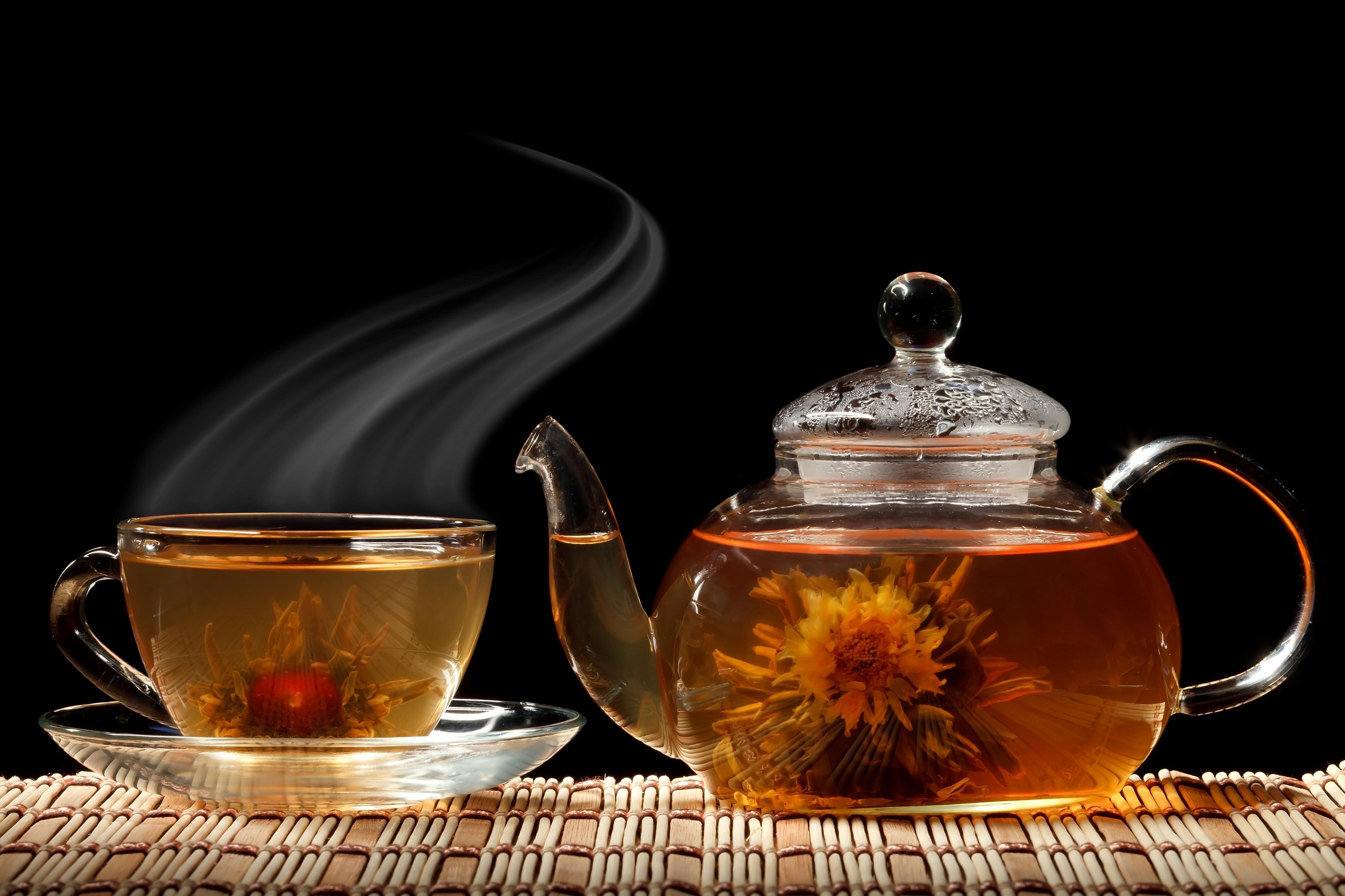 Картинки красивые с чаем, работе картинка