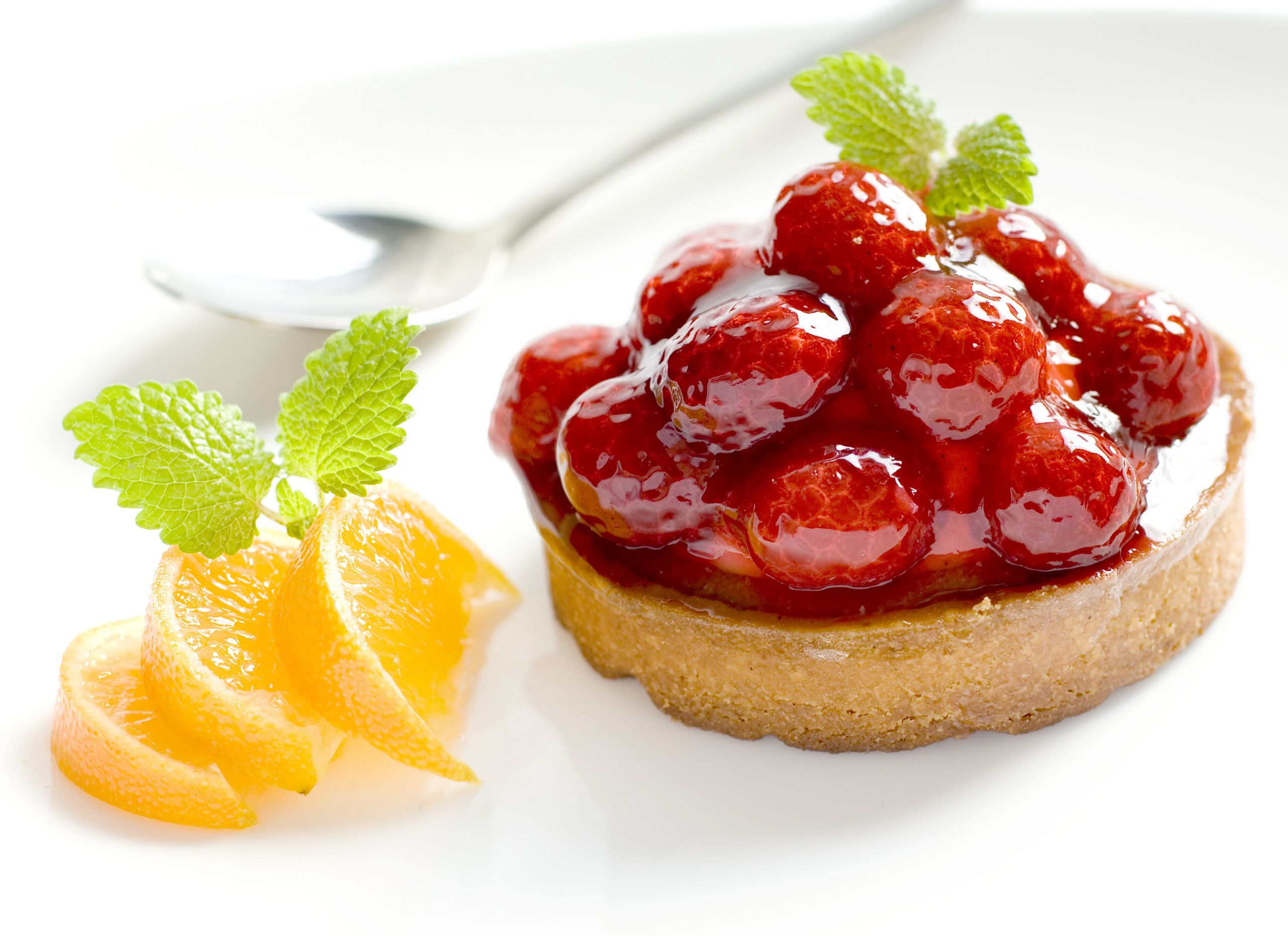 еда торт фрукты бесплатно