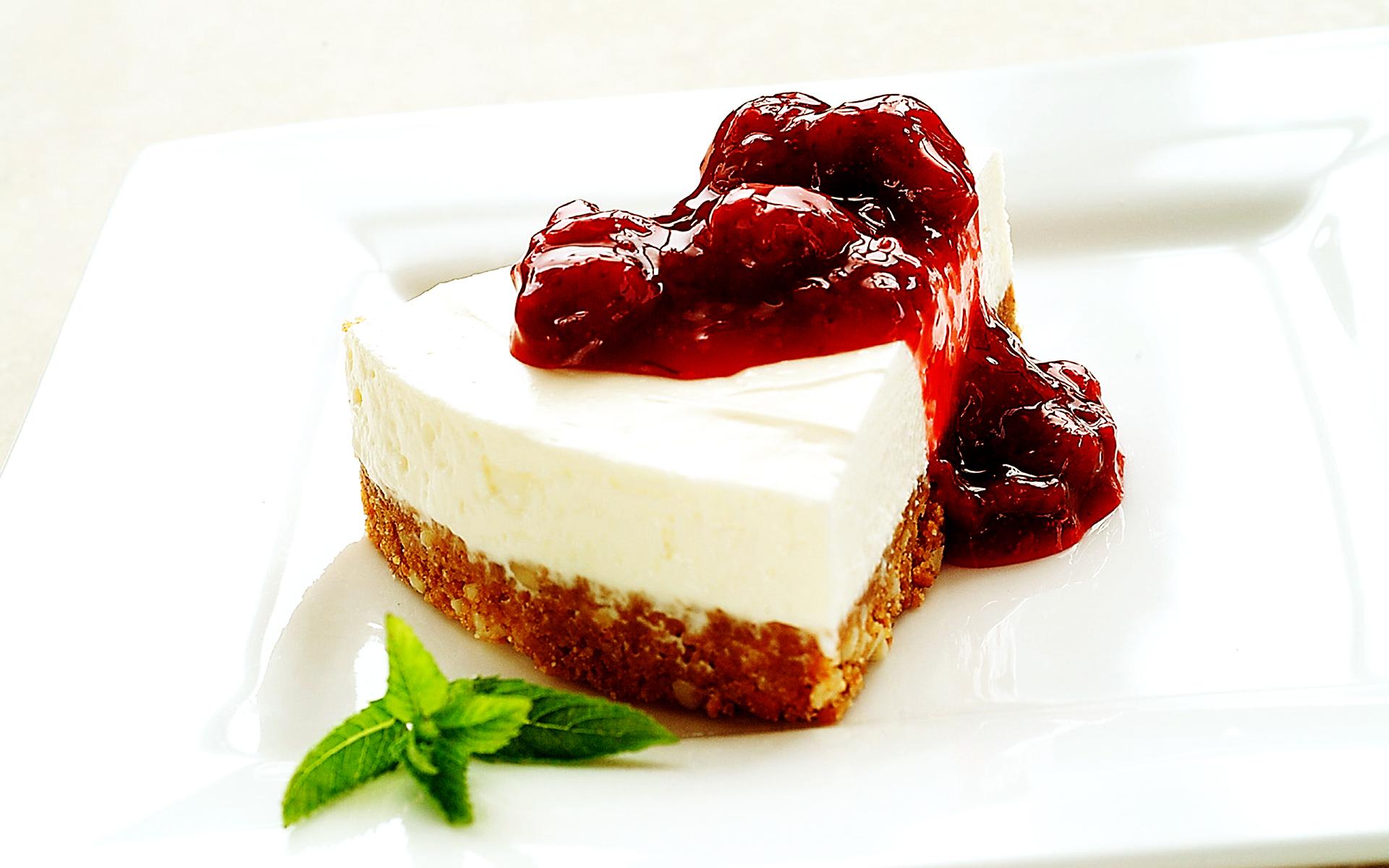 еда торт пирожное food cake скачать