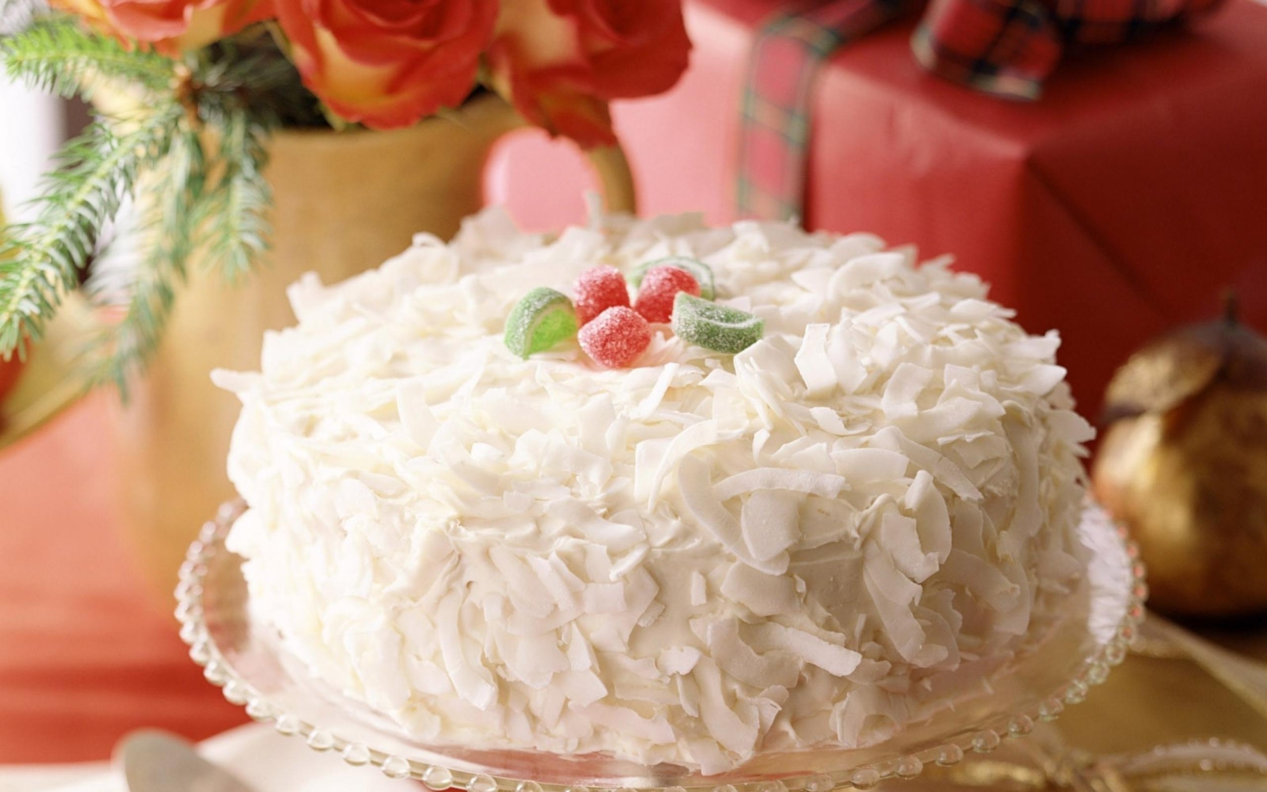 Свадебный торт  № 1408254  скачать