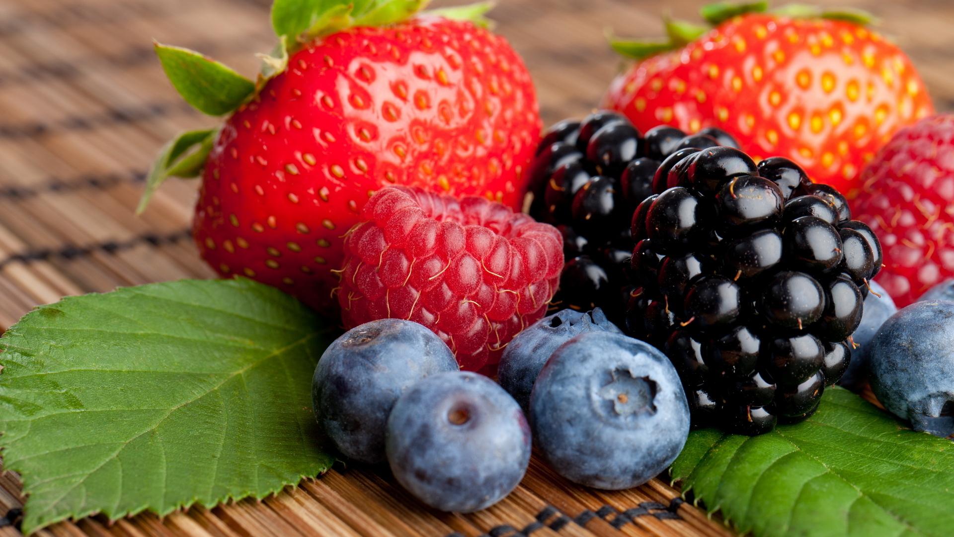 фрукты fruit  № 2921700 без смс