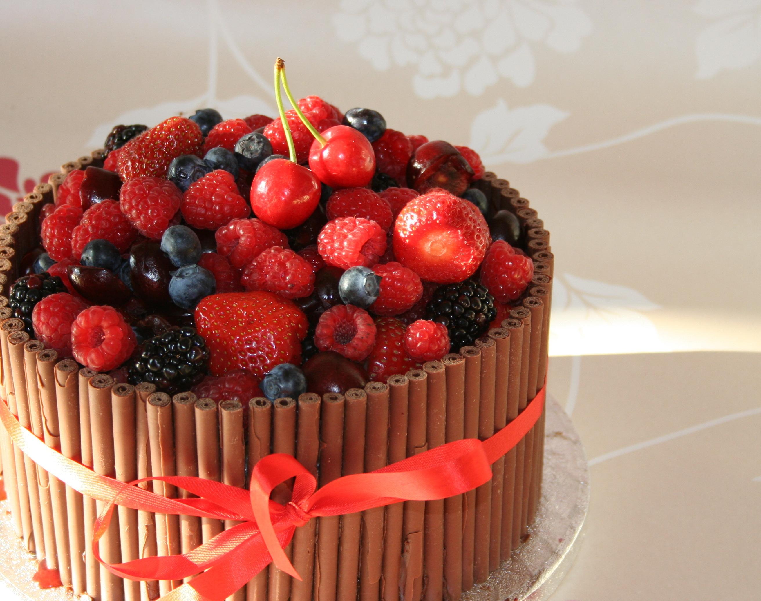 послеблокадном торт к дню рождения фото характер