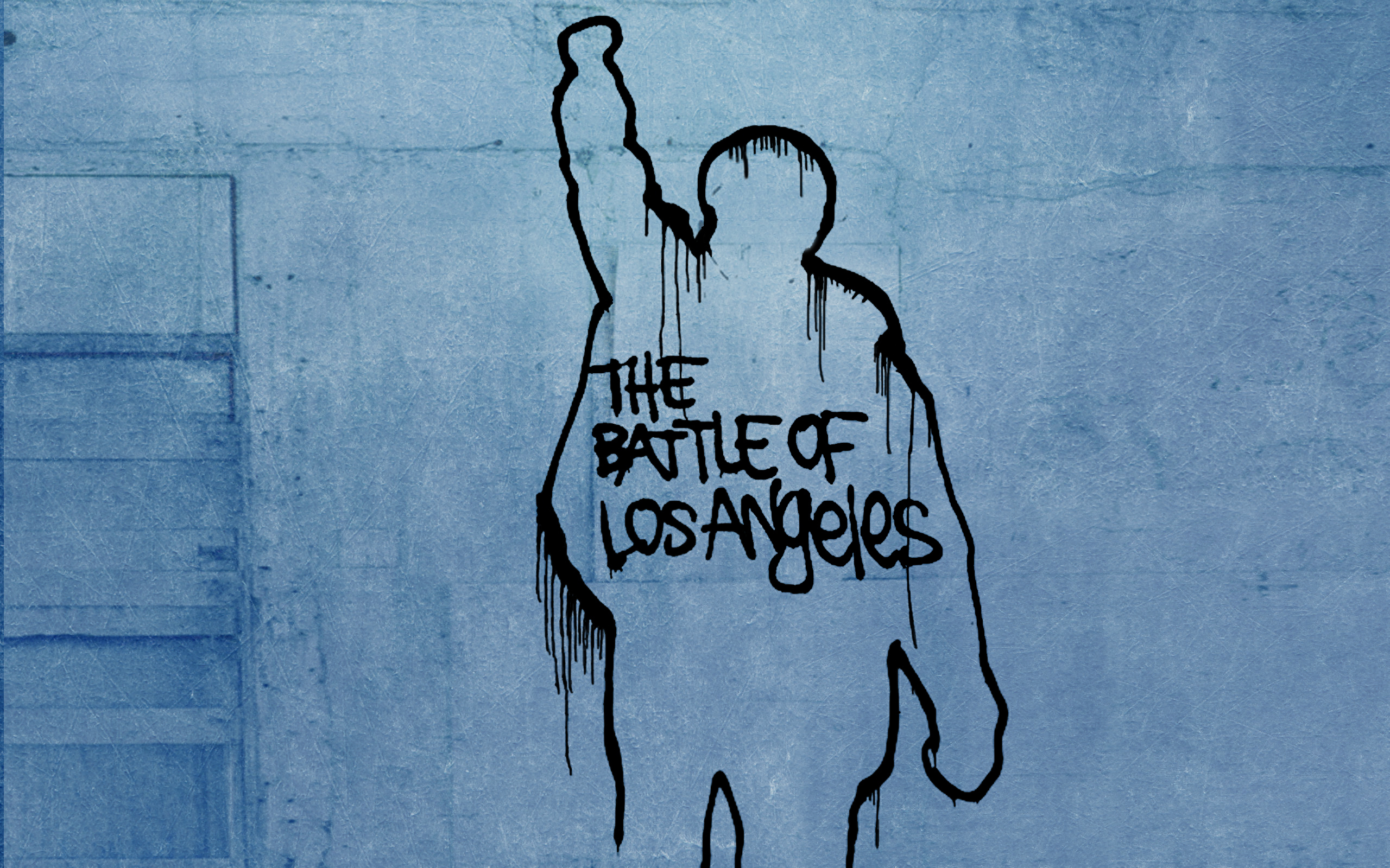 rage against the machine the battle of los angeles songs