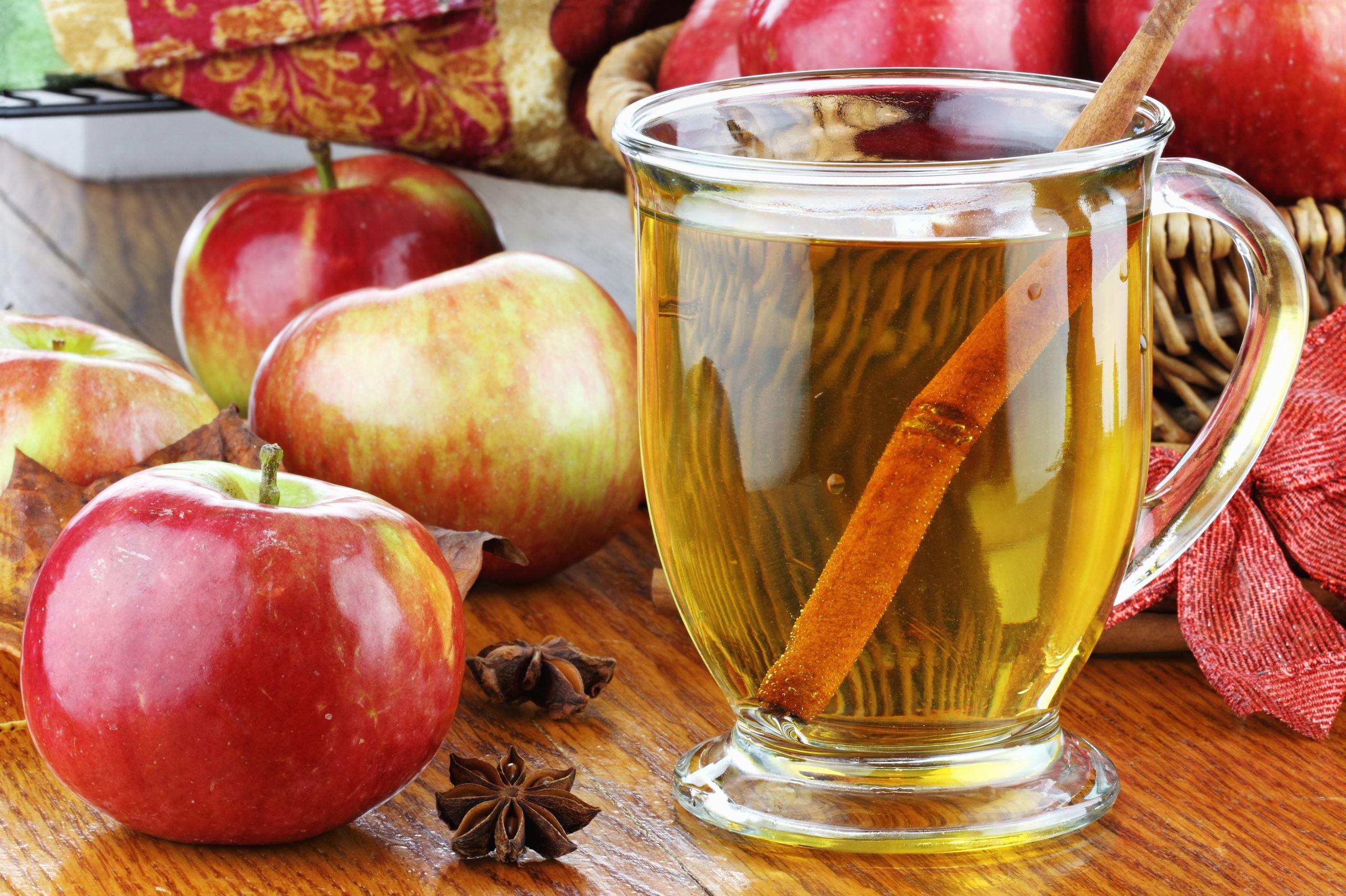 еда чай конфеты яблоки food tea candy apples  № 325897 без смс