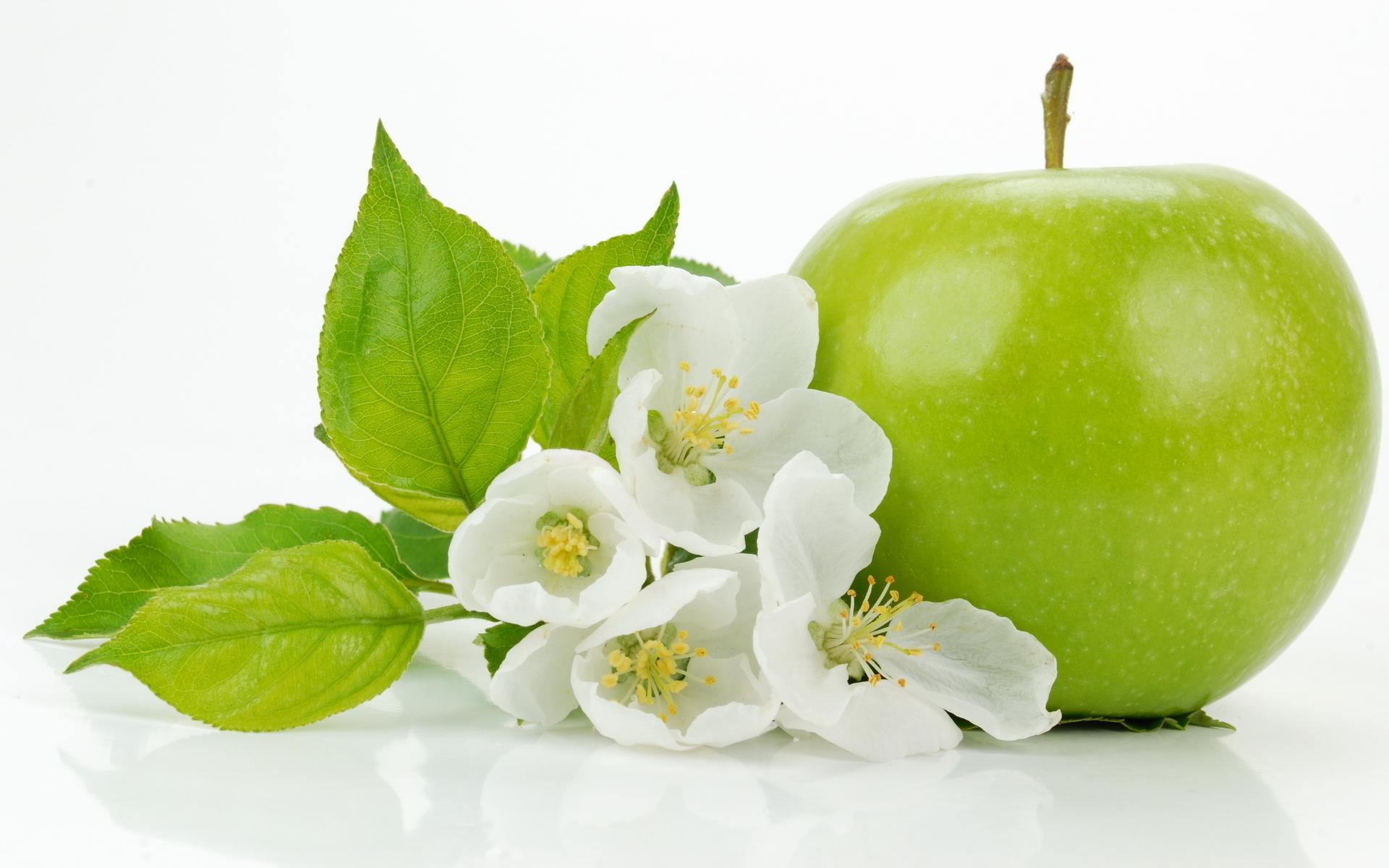 яблоки  № 164396 без смс