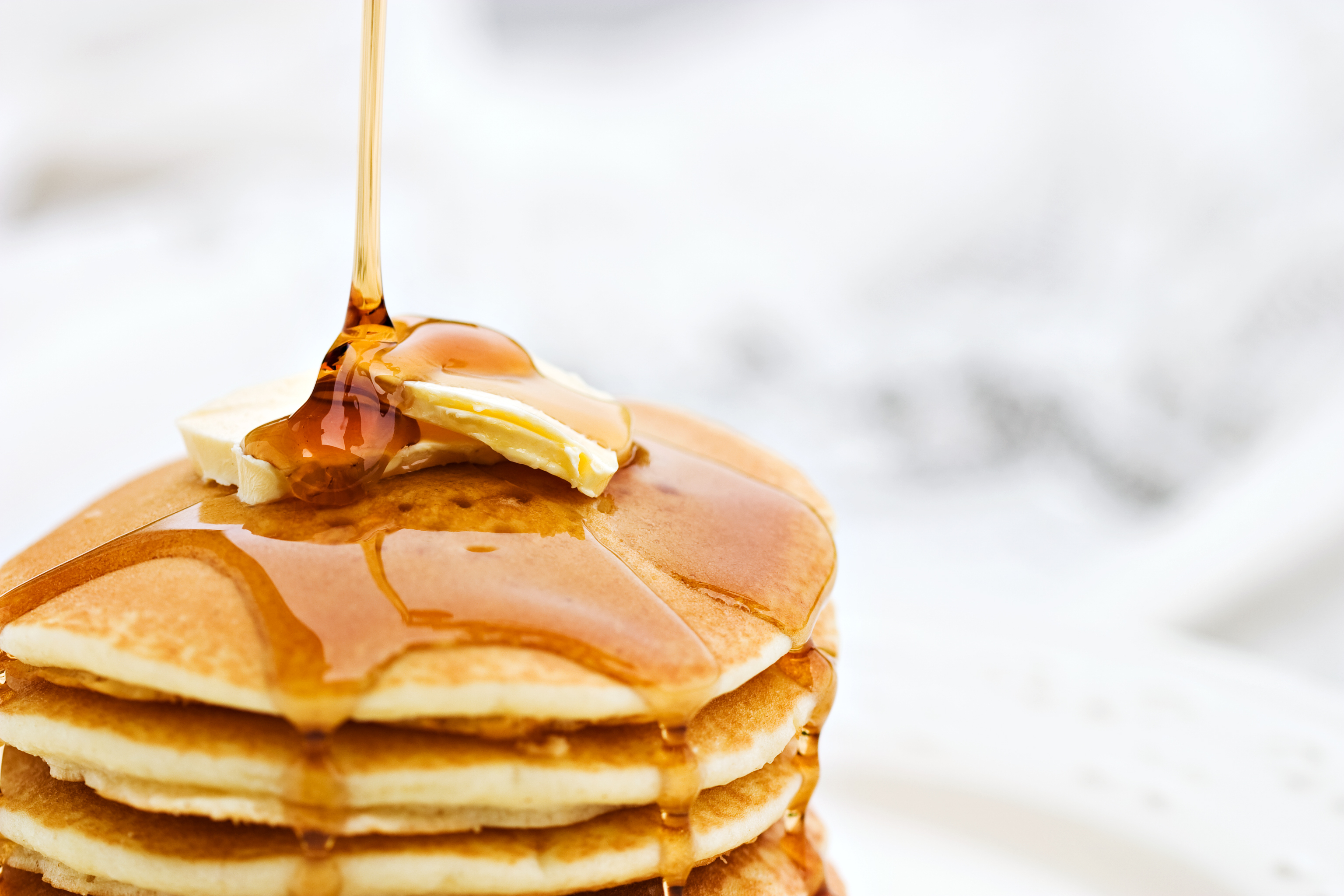 еда мед  № 136117 бесплатно