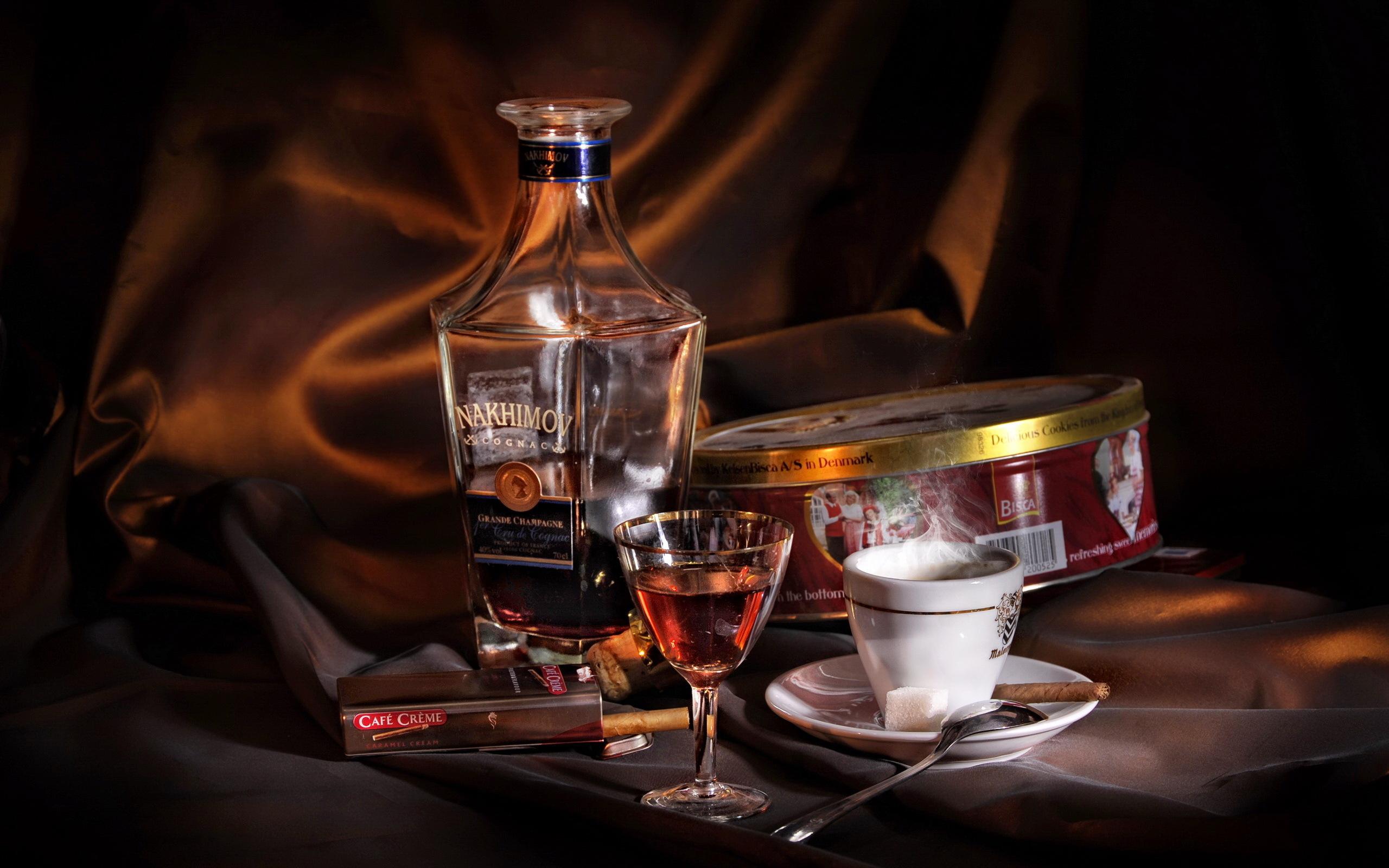Поздравительная открытка виски сигары, края бездны фильм